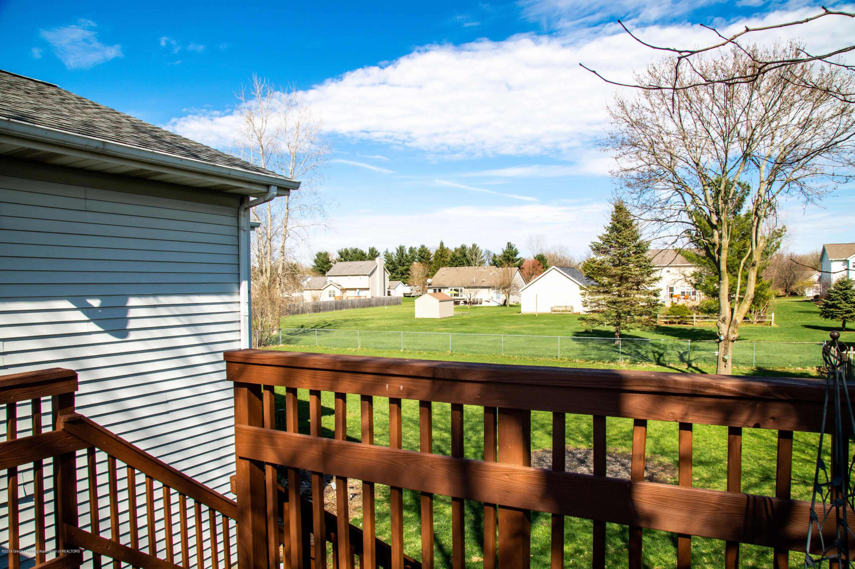 2450 Featherstone Dr - 20190421-942A2216 - 6