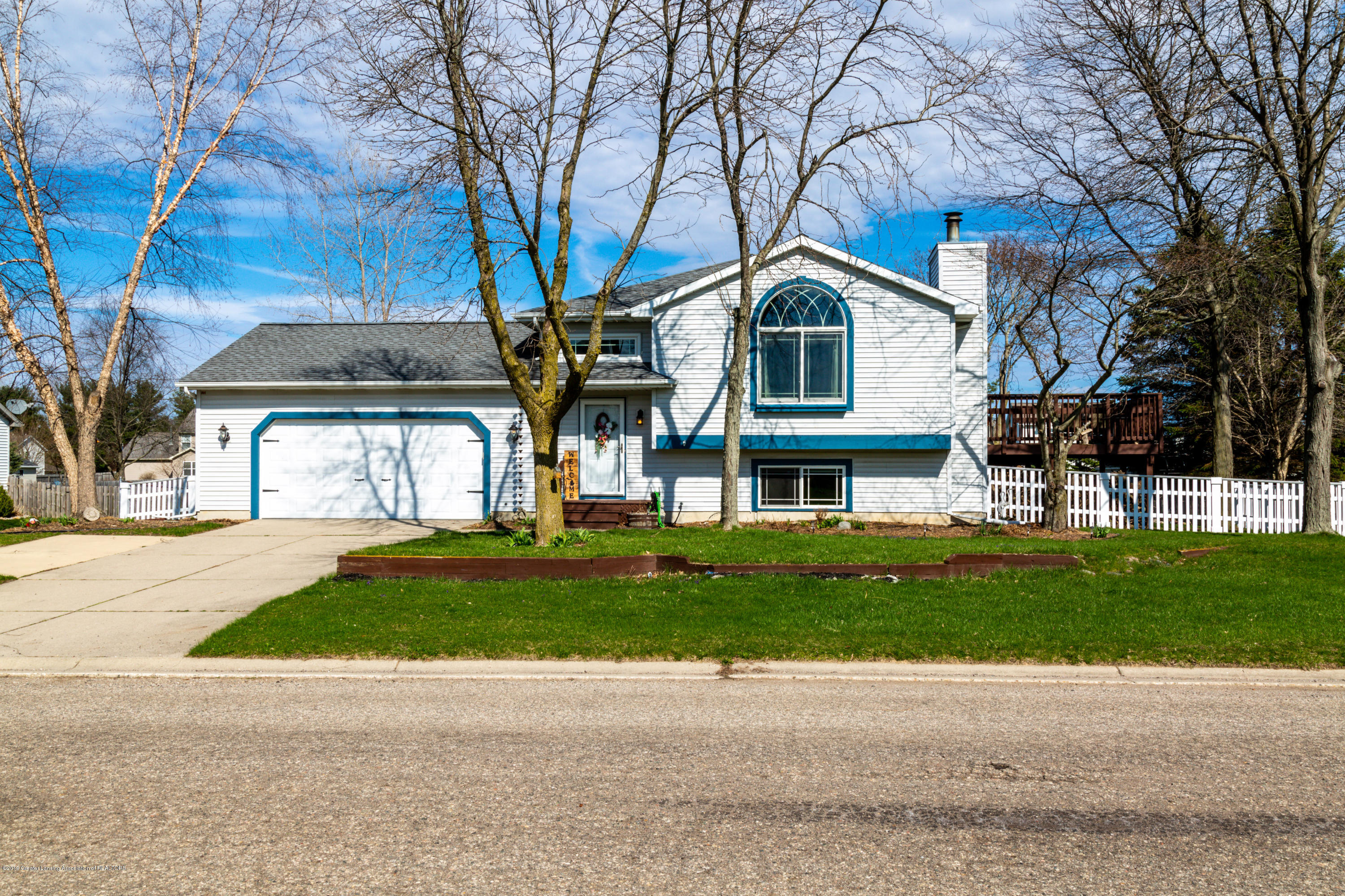 2450 Featherstone Dr - 20190421-942A2200 - 38