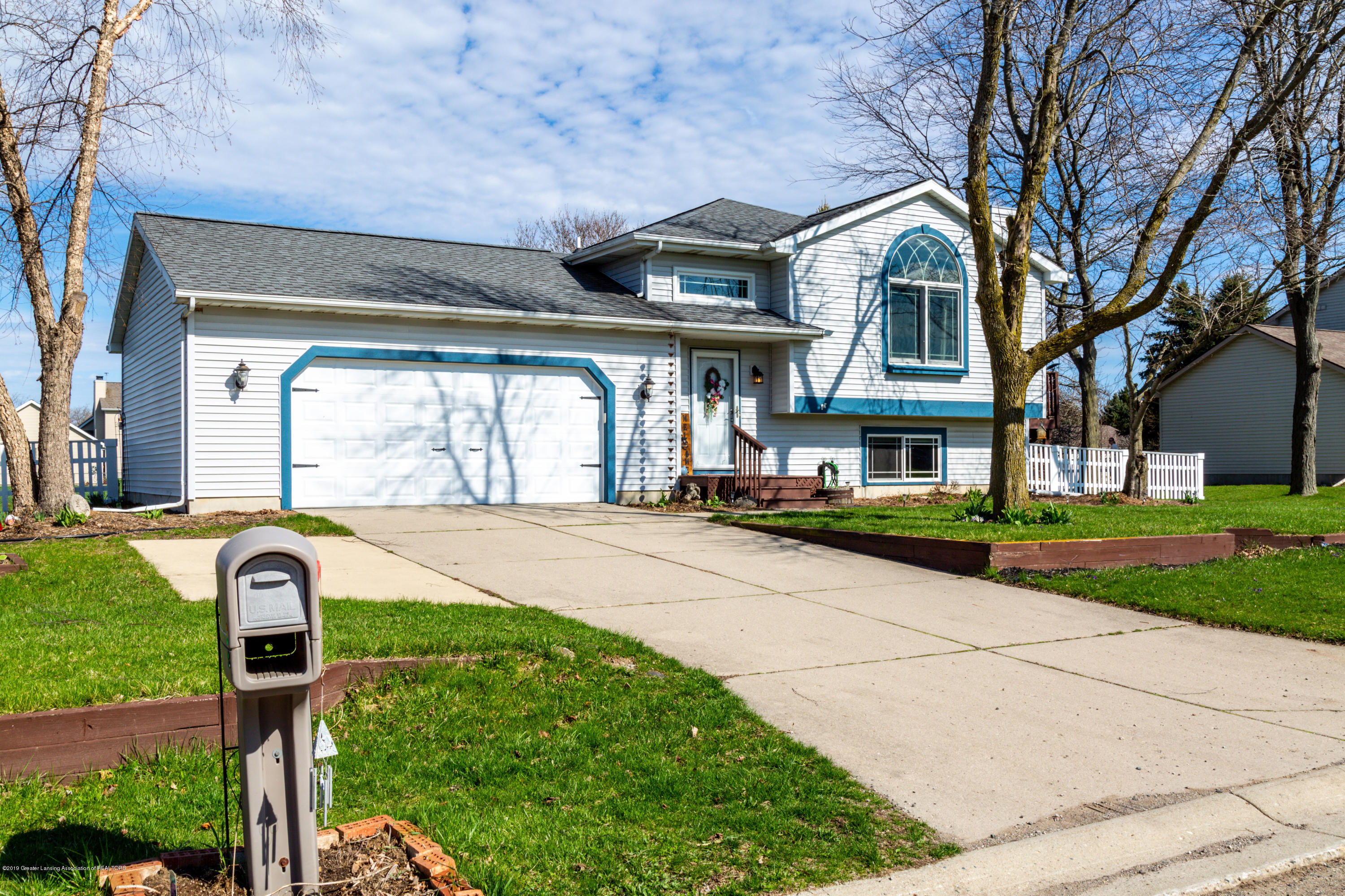 2450 Featherstone Dr - 20190421-942A2196 - 44