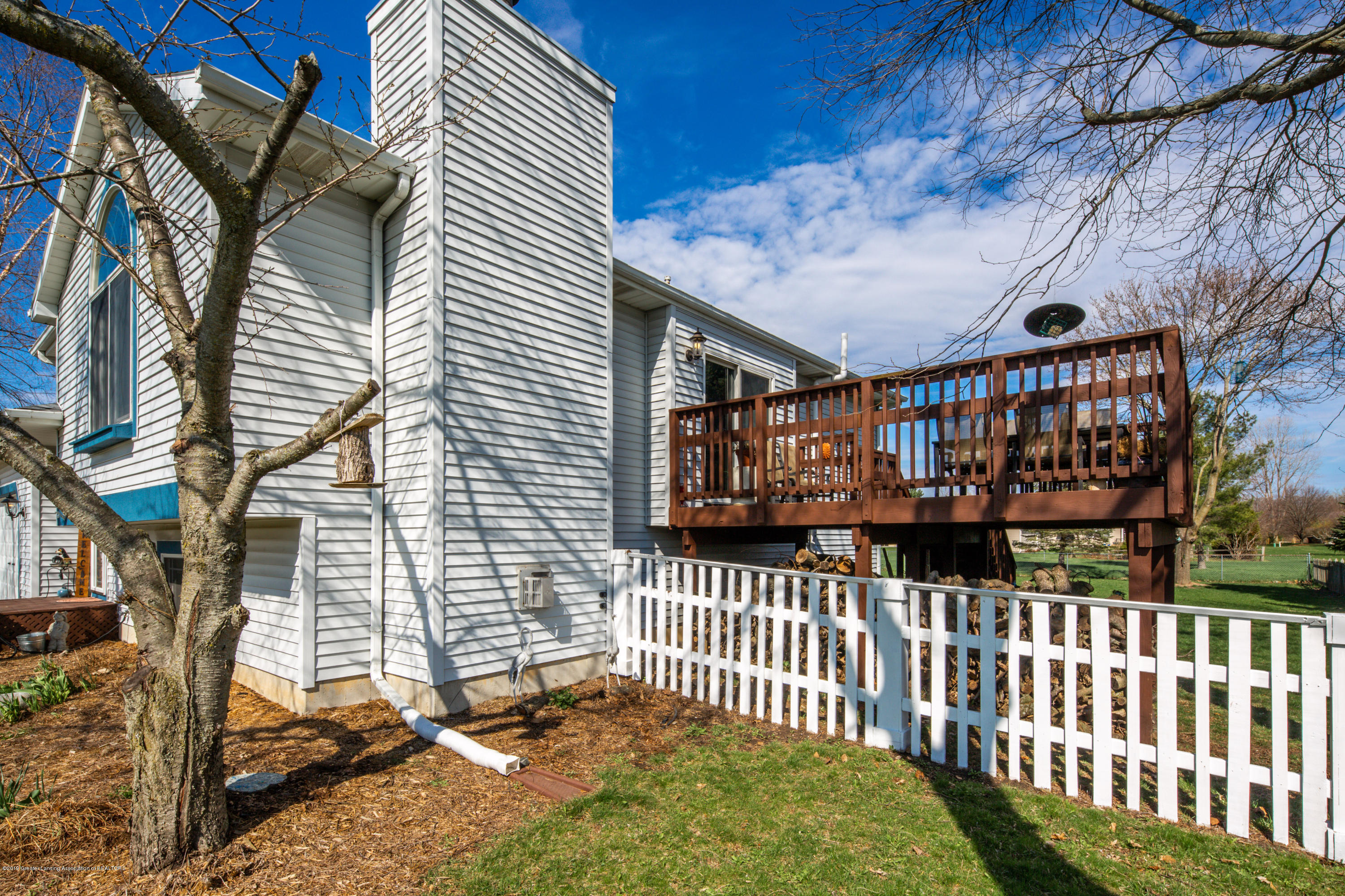 2450 Featherstone Dr - 20190421-942A2192 - 5