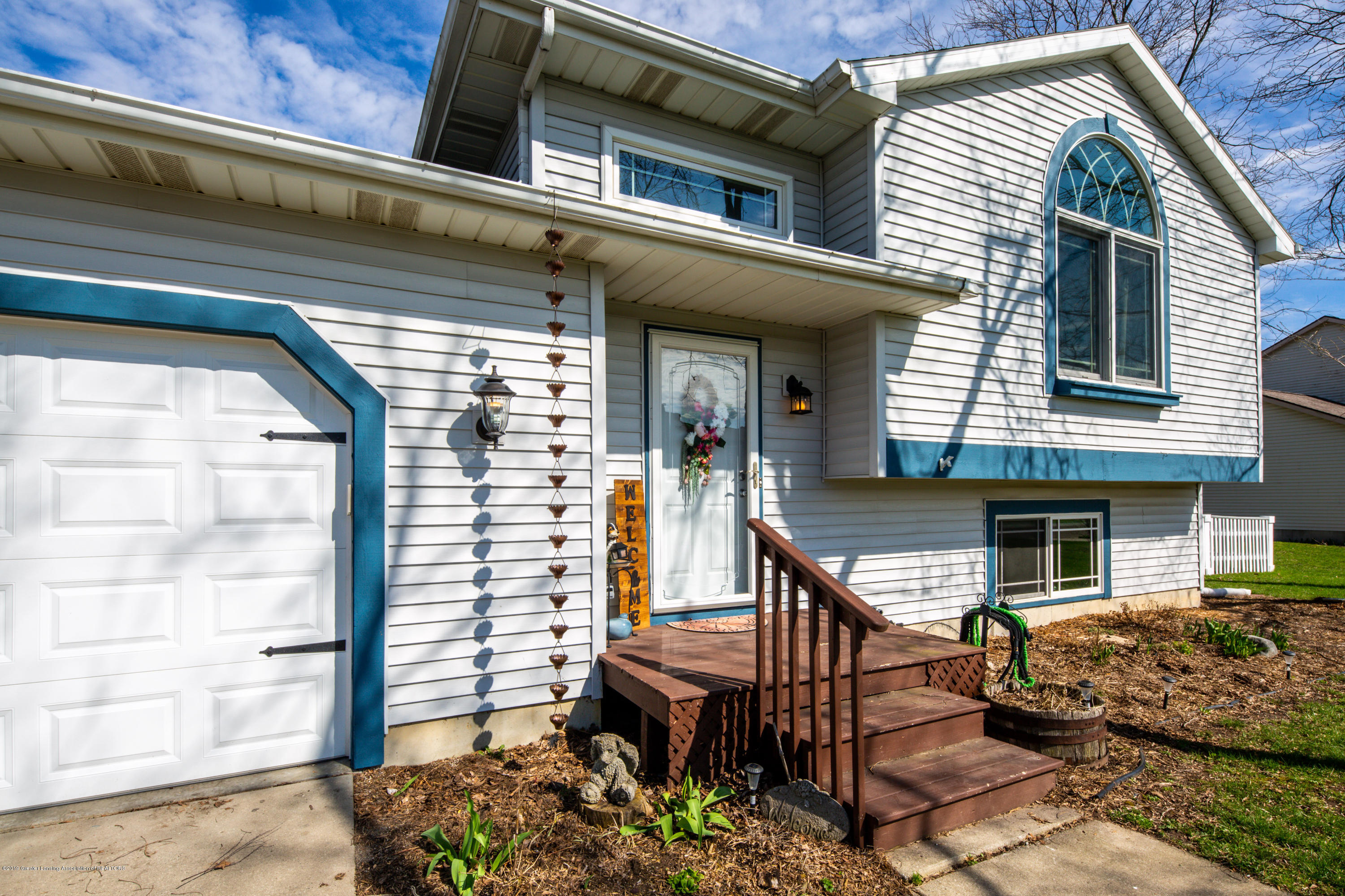 2450 Featherstone Dr - 20190421-942A2190 - 9