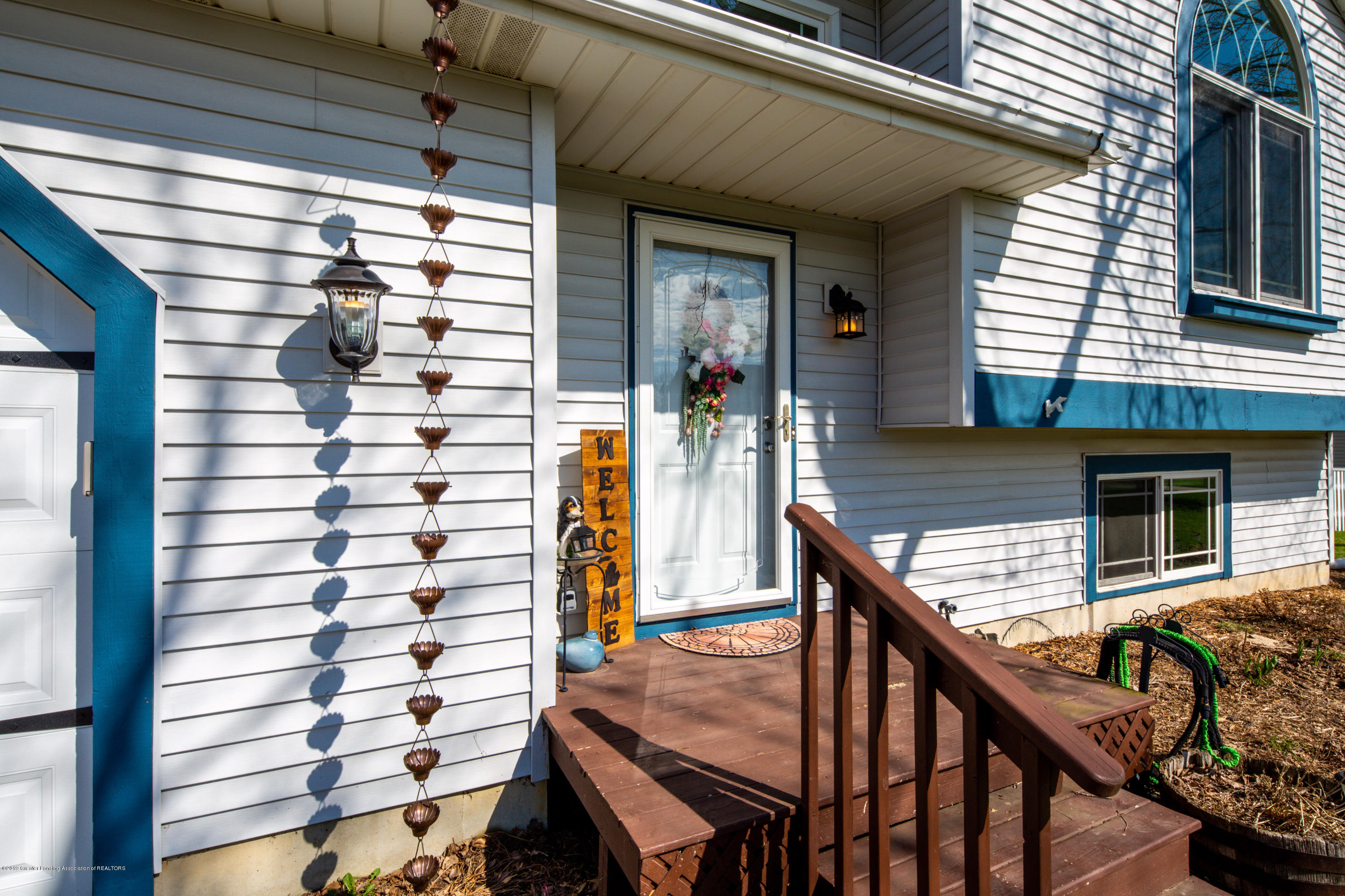 2450 Featherstone Dr - 20190421-942A2191 - 10
