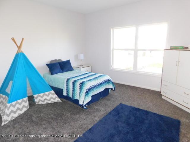 2316 Sapphire Ln 7 - BEDROOM - 18