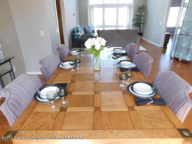 2316 Sapphire Ln 7 - DINING ROOM - 4