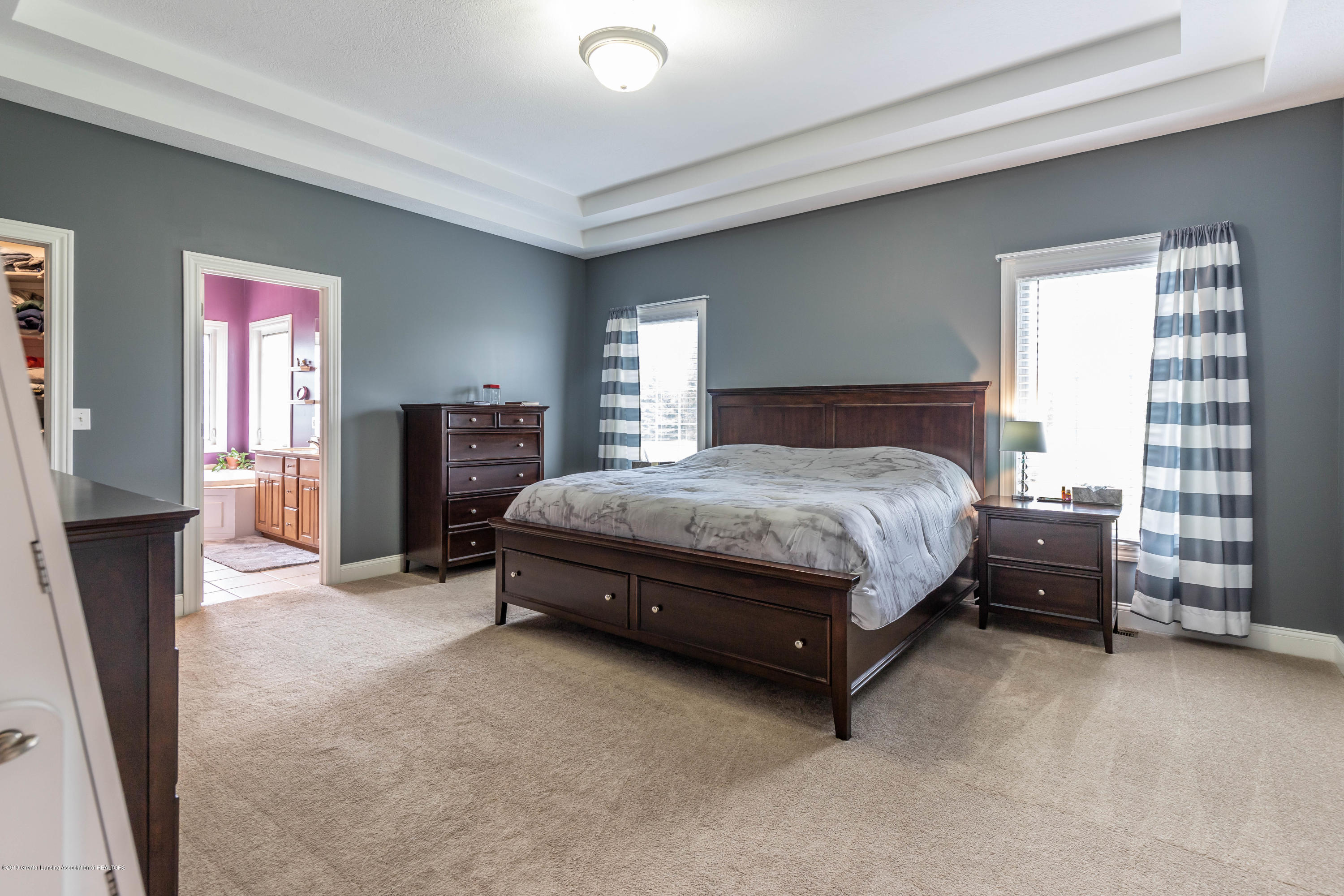 12780 Paradise Dr - Bedroom - 26