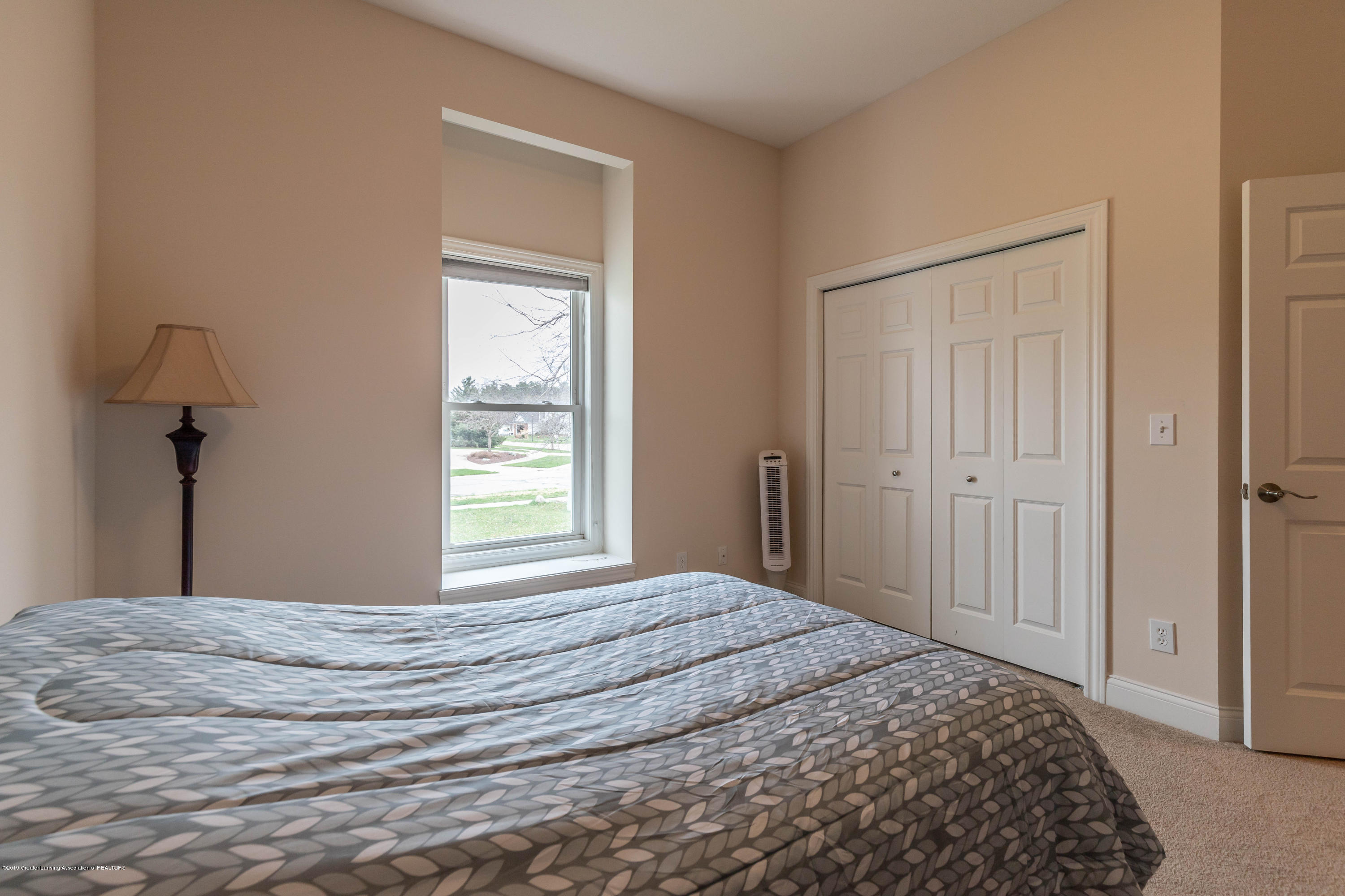 12780 Paradise Dr - Bedroom - 34