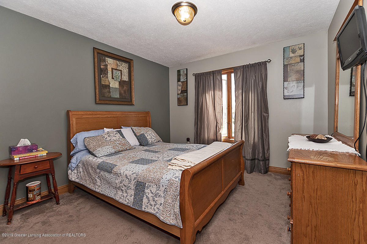 3104 Meadow Brook Rd - Bedroom 2 - 13