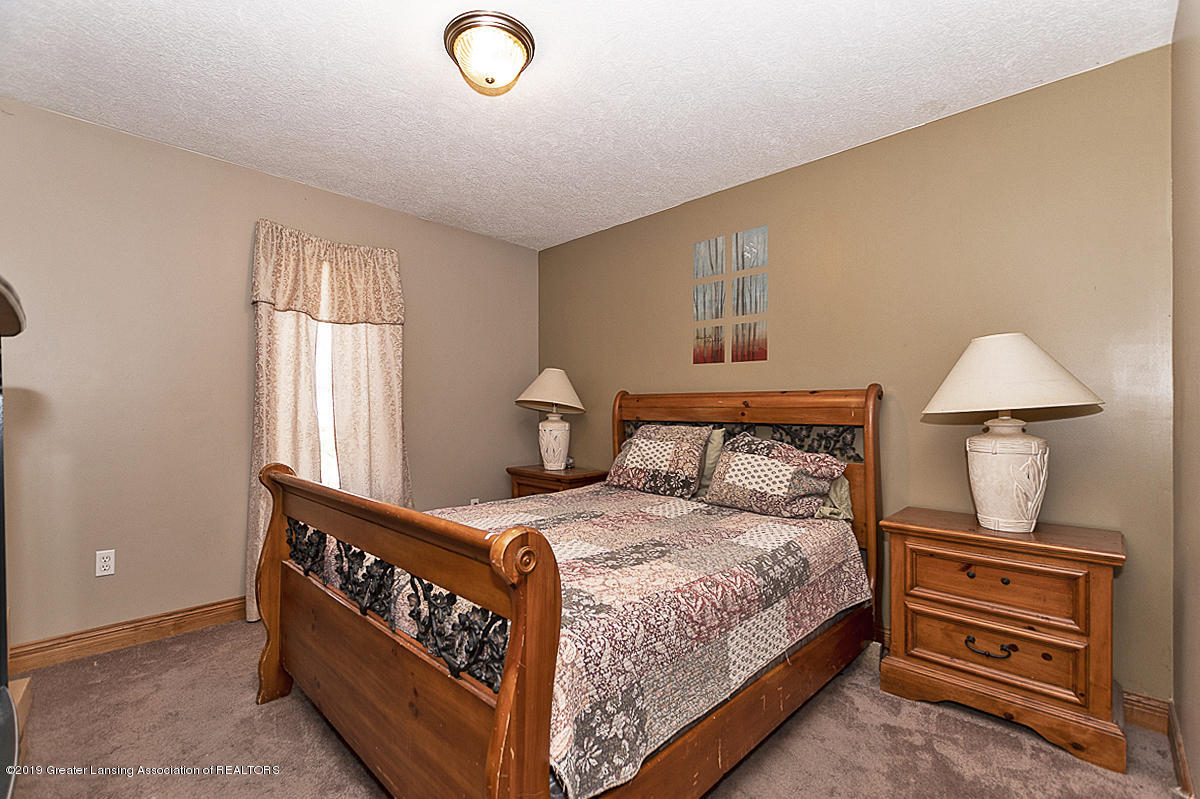 3104 Meadow Brook Rd - Bedroom 3 - 14