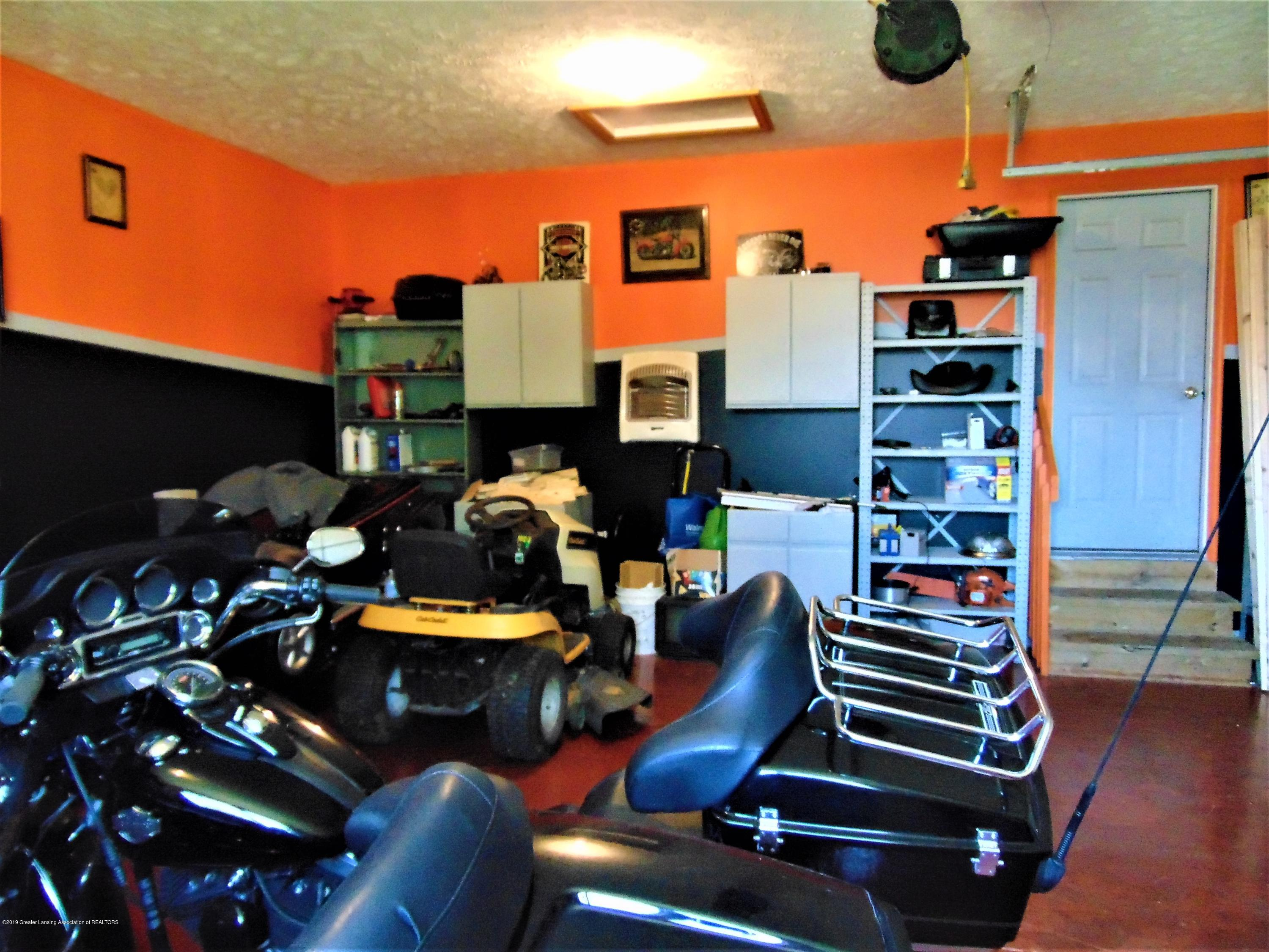 3104 Meadow Brook Rd - garage4 - 33