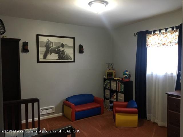 4515 W Saginaw Hwy - IMG_2791 - 13
