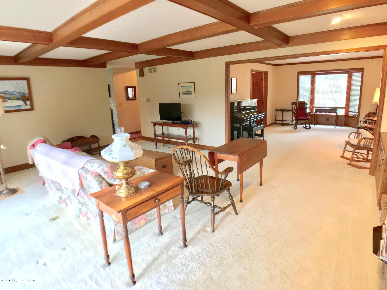 1858 Cimarron Dr - Living Room - 5