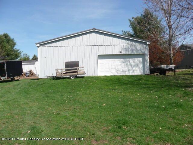 11348 Kinneville Rd - P1150139 - 26