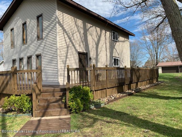 413 Doyle Rd - FRONT - 1