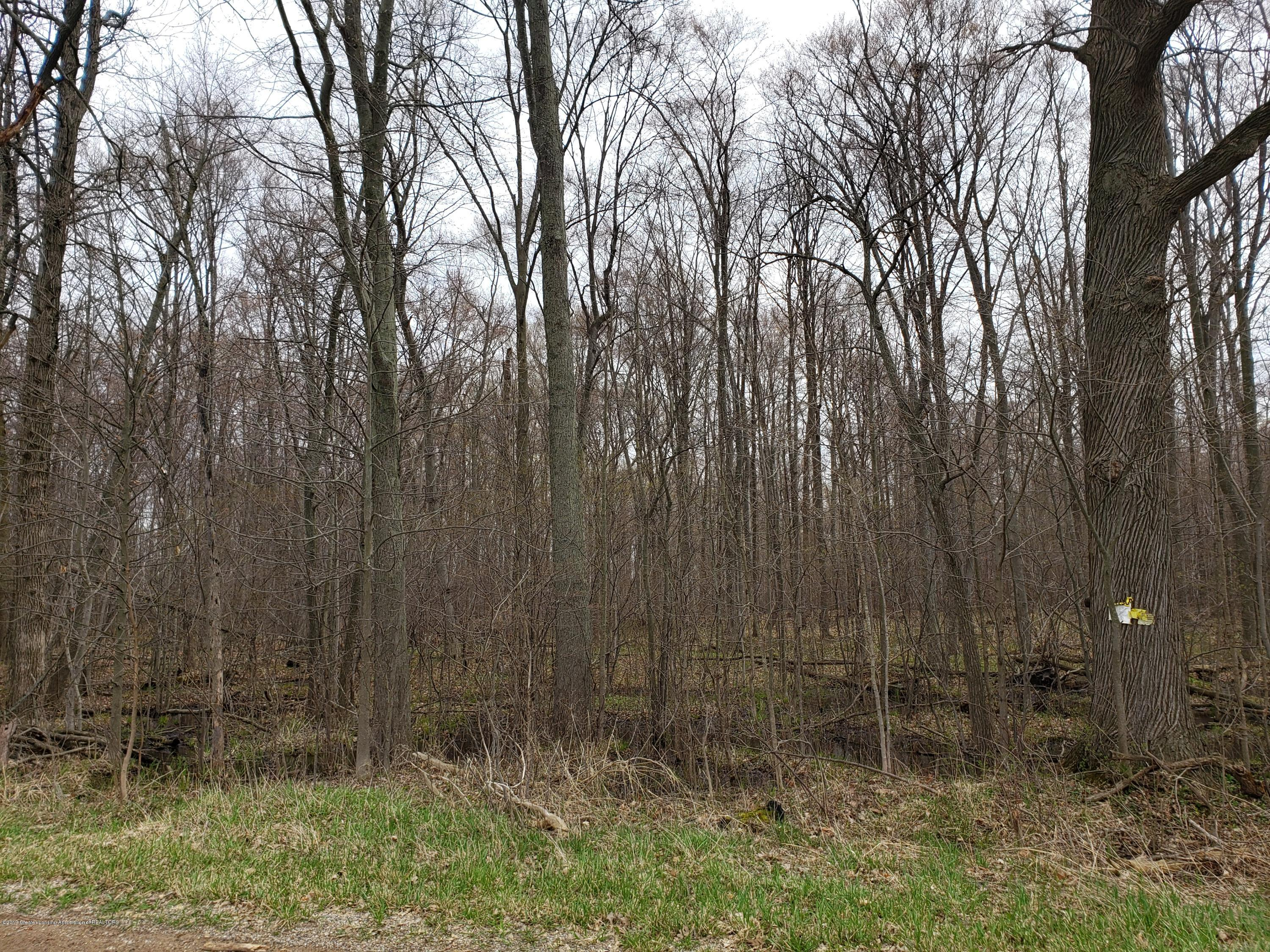 0 N Haywood Rd - haywood vacant land picture - 1