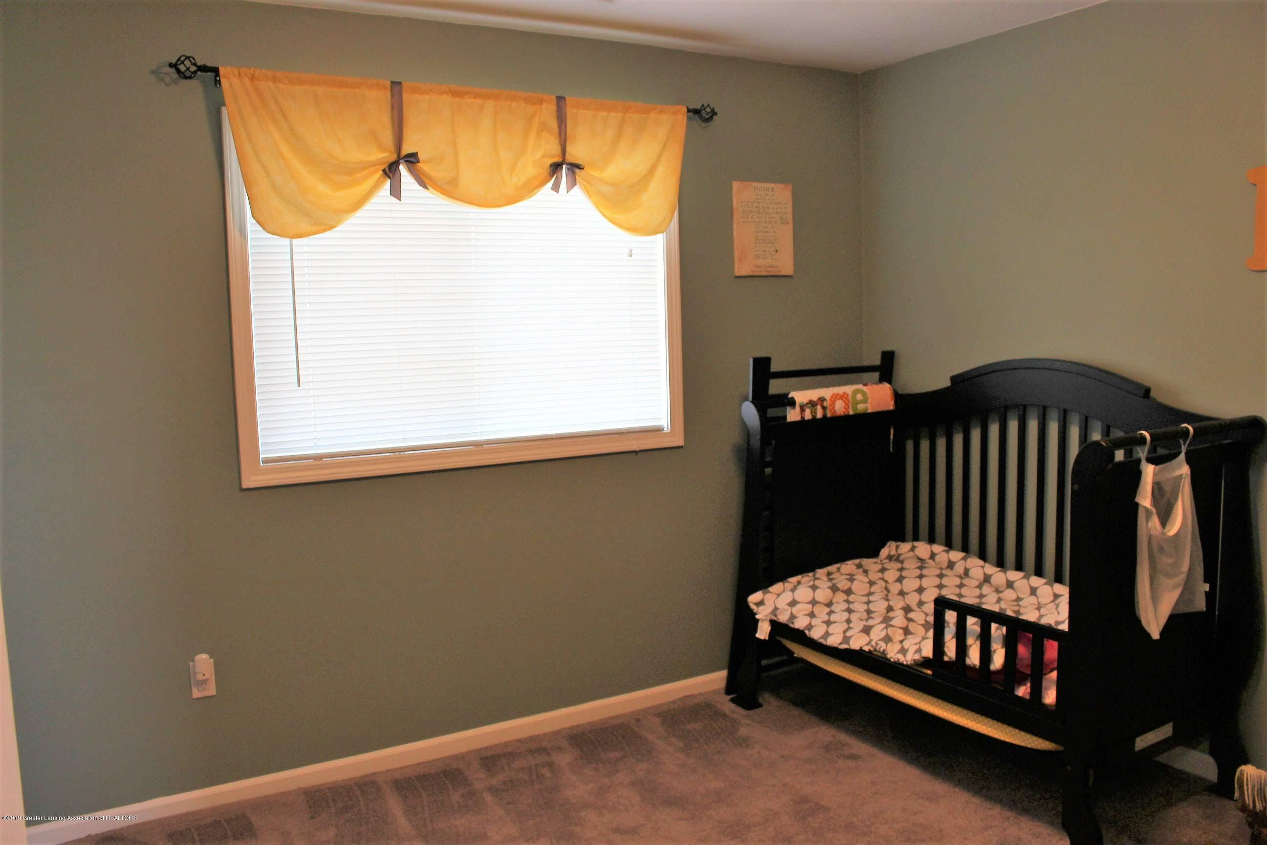 3099 E Price Rd - Bedroom - 16