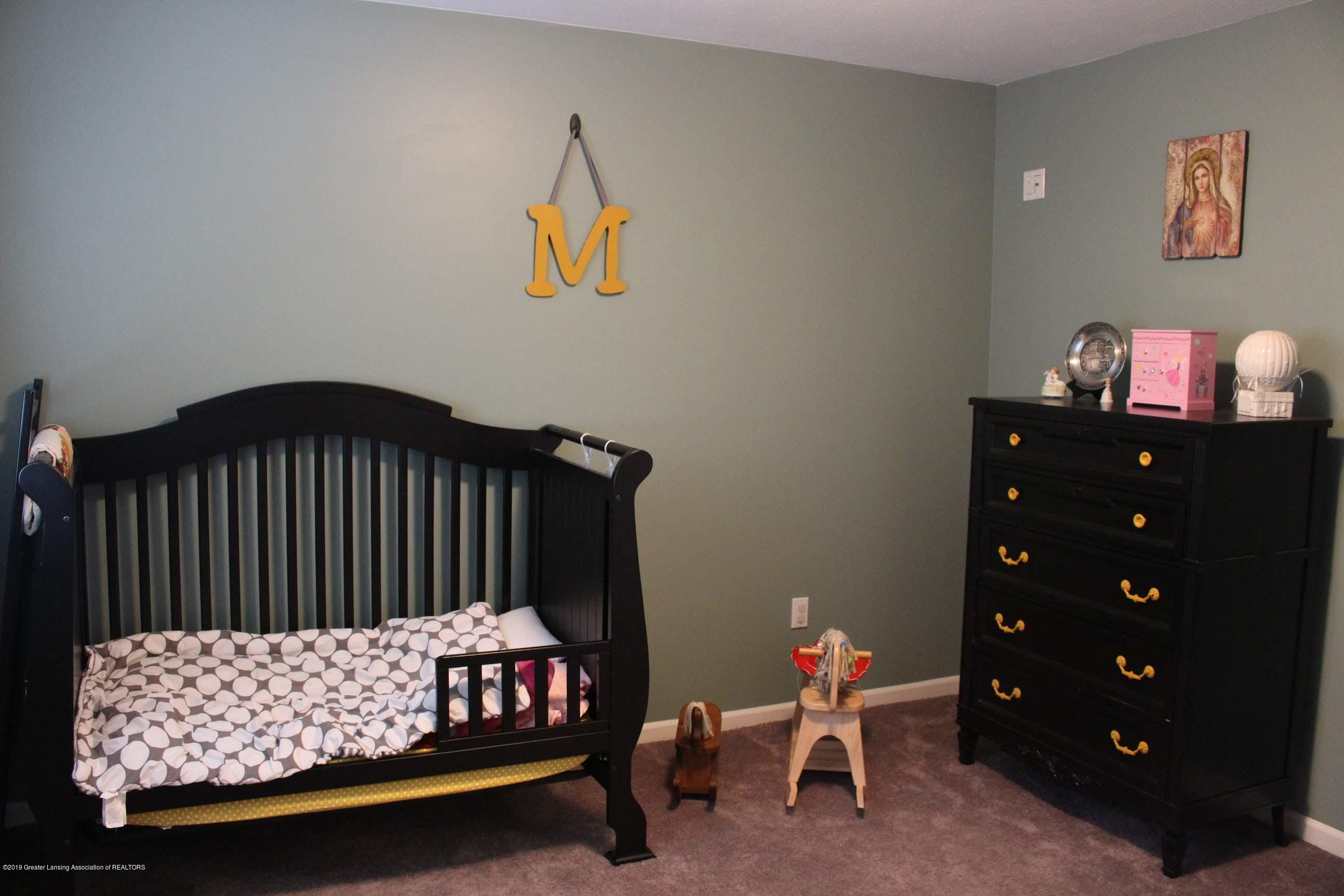 3099 E Price Rd - Bedroom - 15