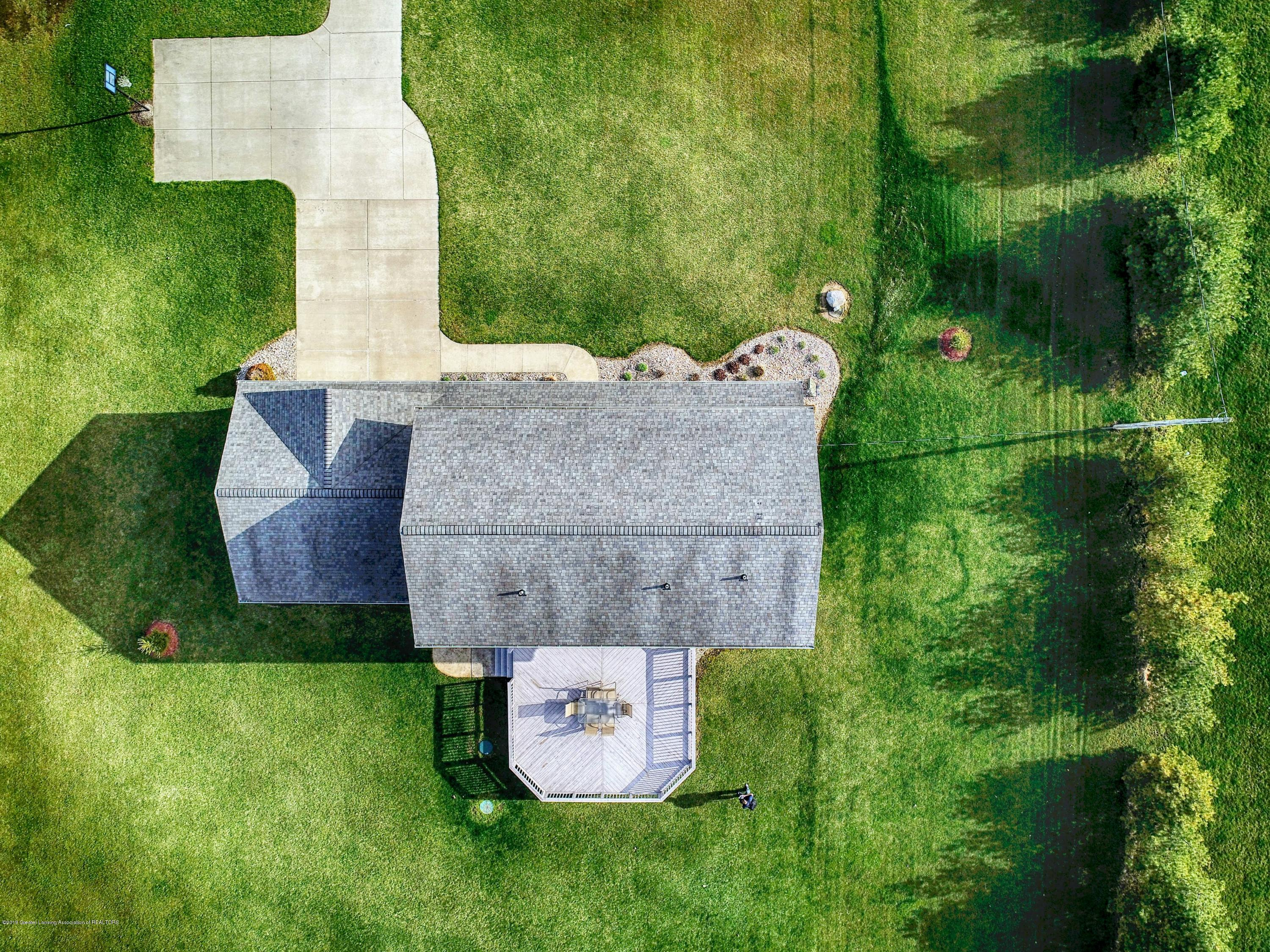 3099 E Price Rd - Aerial View - 20