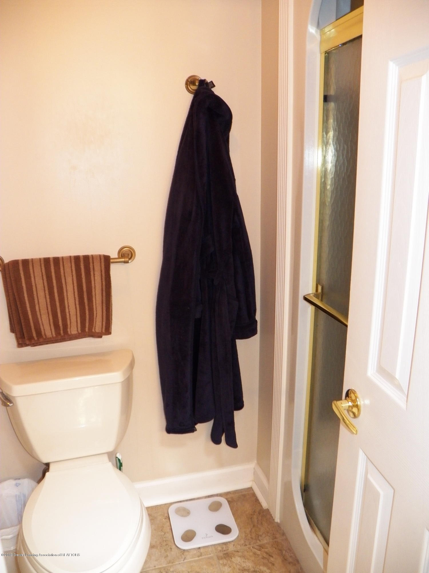 5723 Westminster Way - master bath two - 10