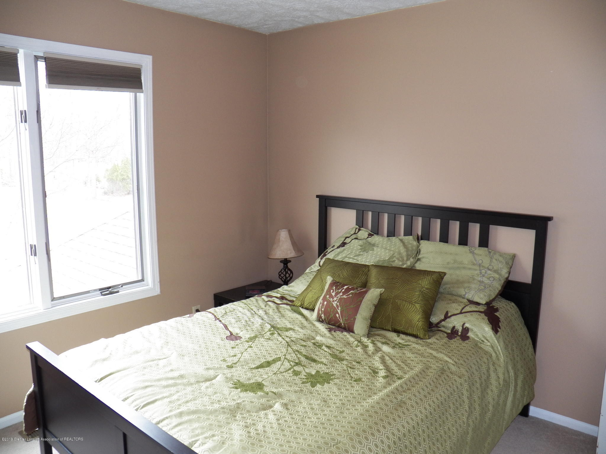 5723 Westminster Way - bed 2 - 12
