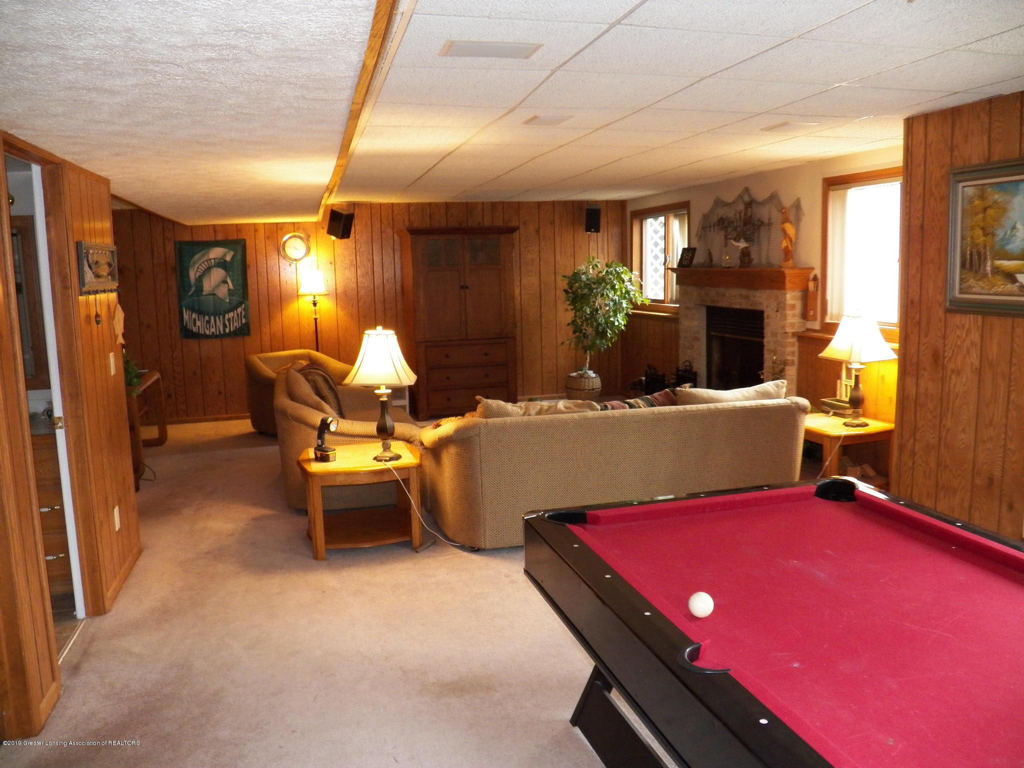 5723 Westminster Way - basement 2 - 19