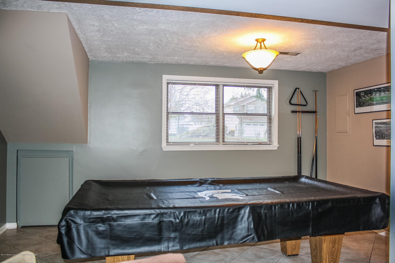 109 W Oak St - untitled-5436 - 21