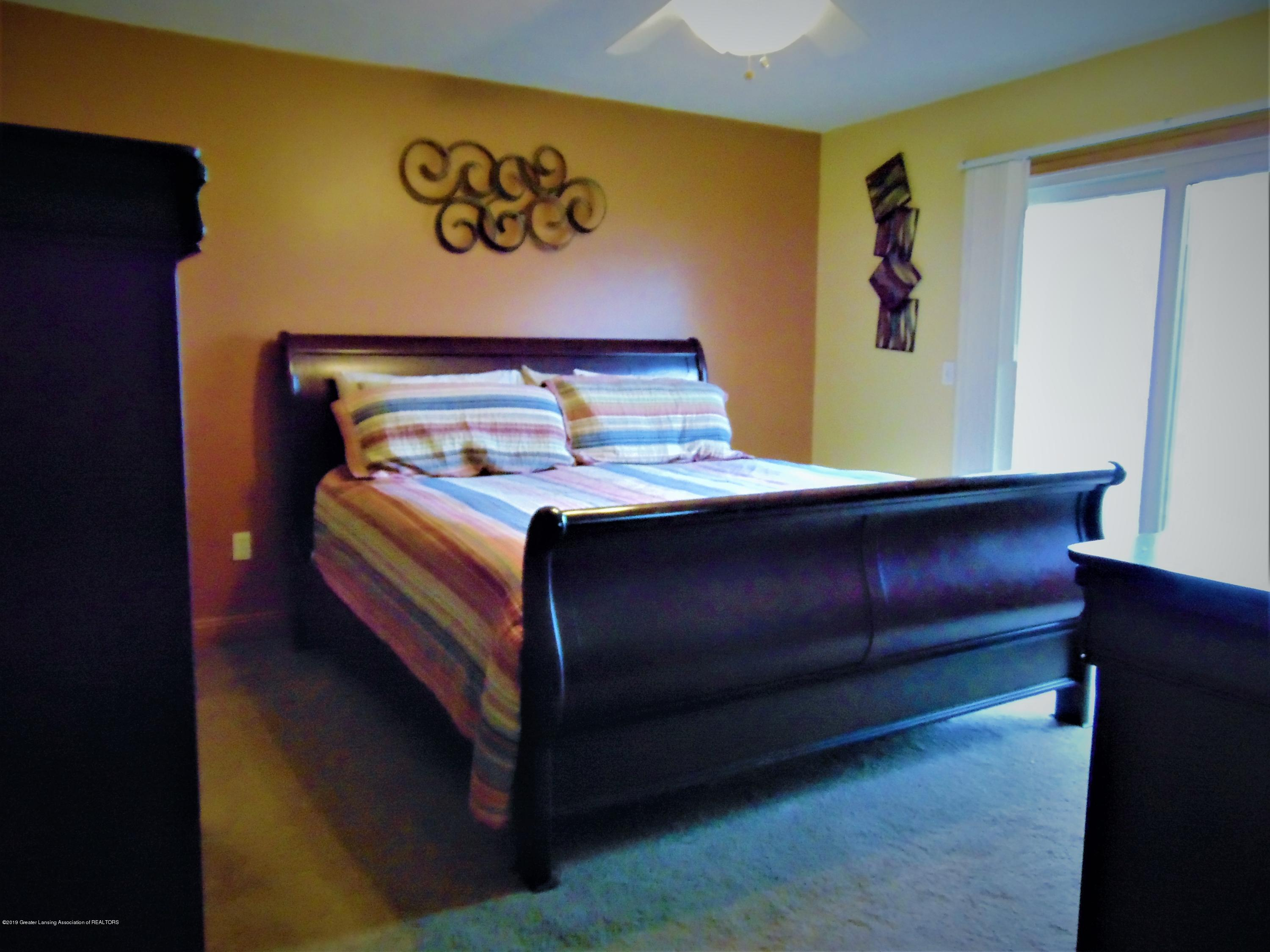 3104 Meadow Brook Rd - Master bedroom - 9