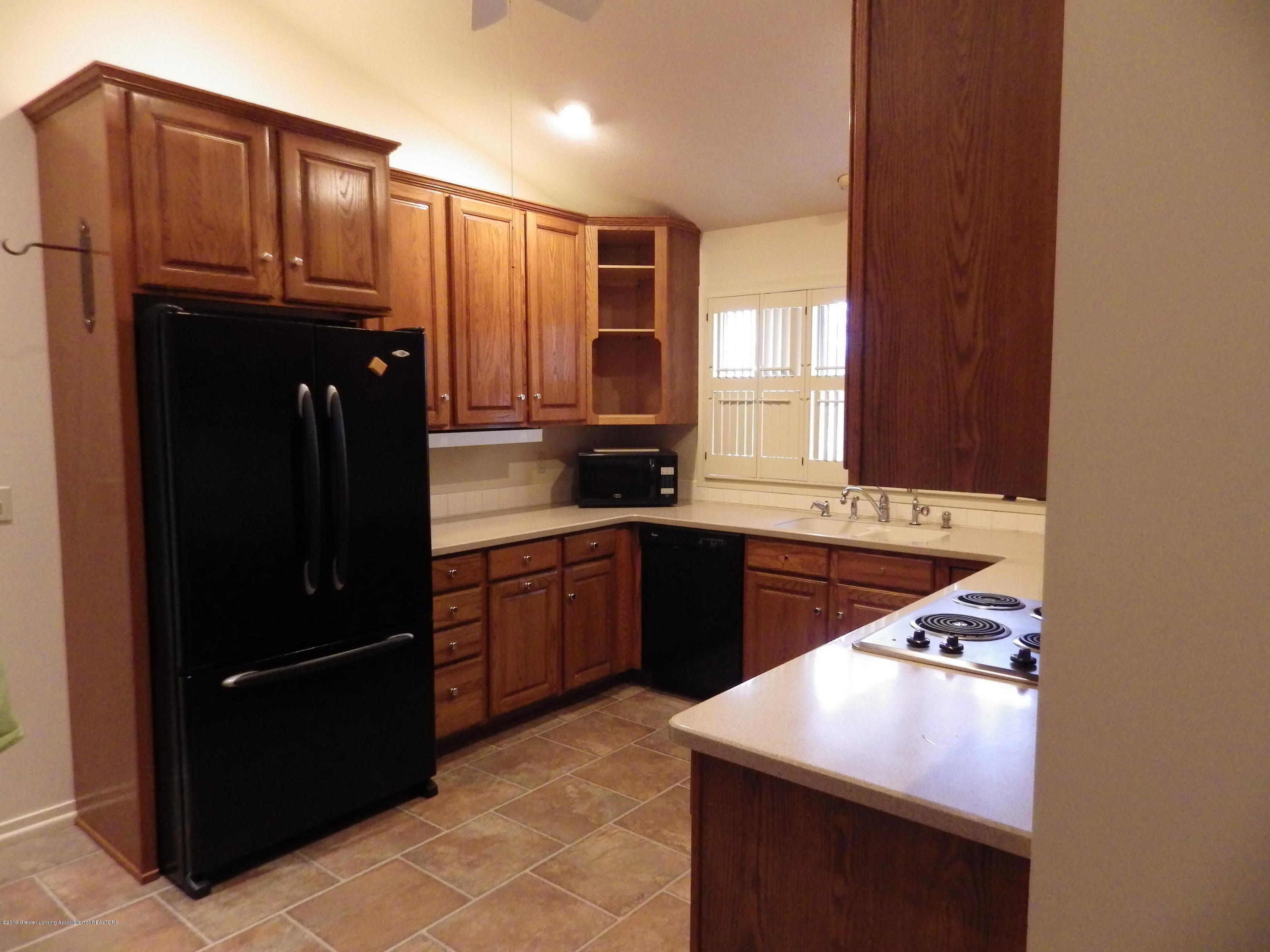 1007 Carlisle Cir - Kitchen 1 (2) - 7