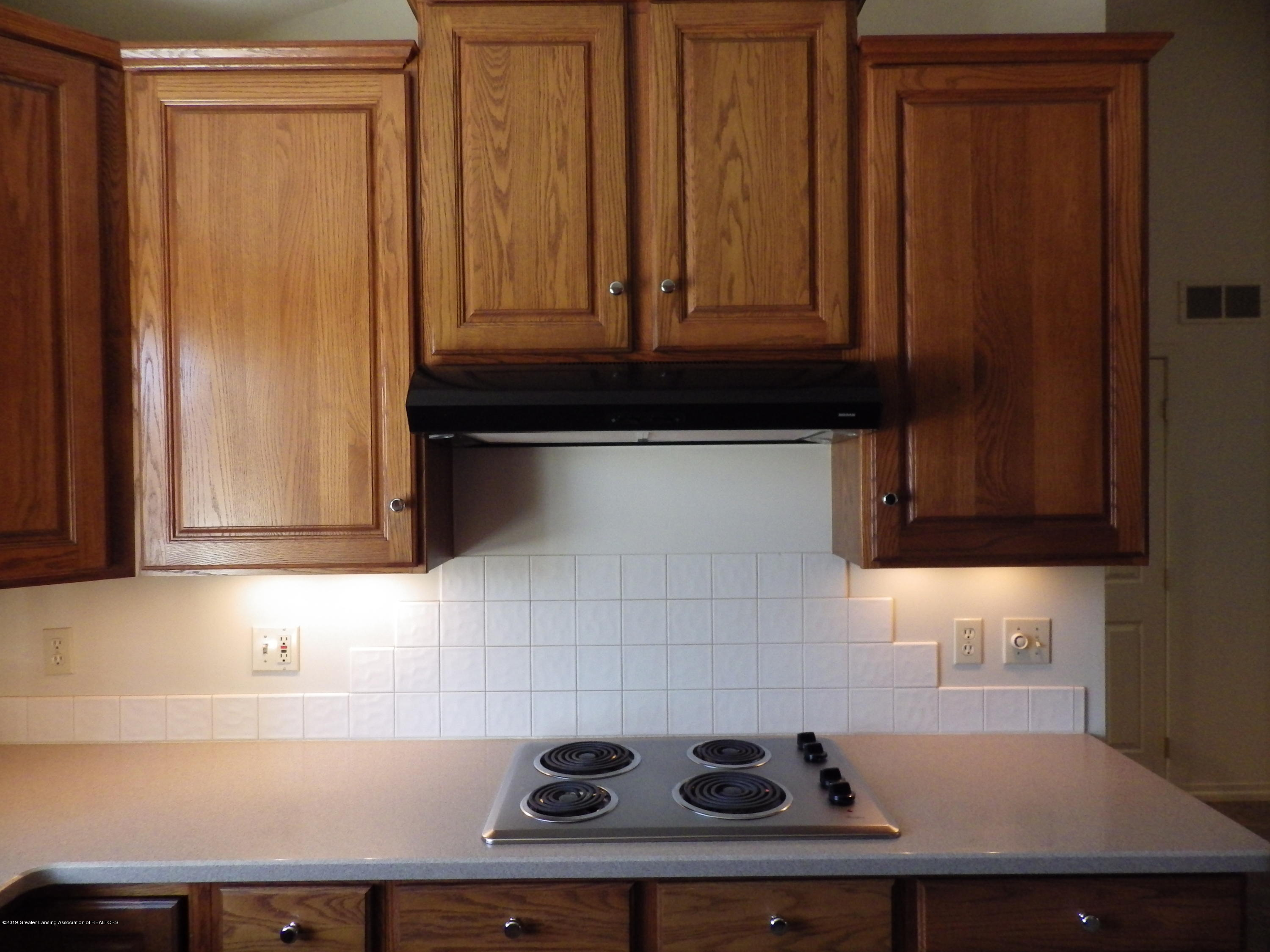 1007 Carlisle Cir - Kitchen 4 - 9