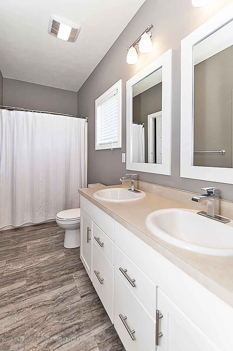 10599 Saddlebrook Dr - Master Bath - 15