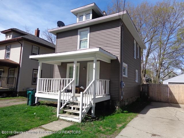 1600 Lyons Ave - DSC03632 - 1