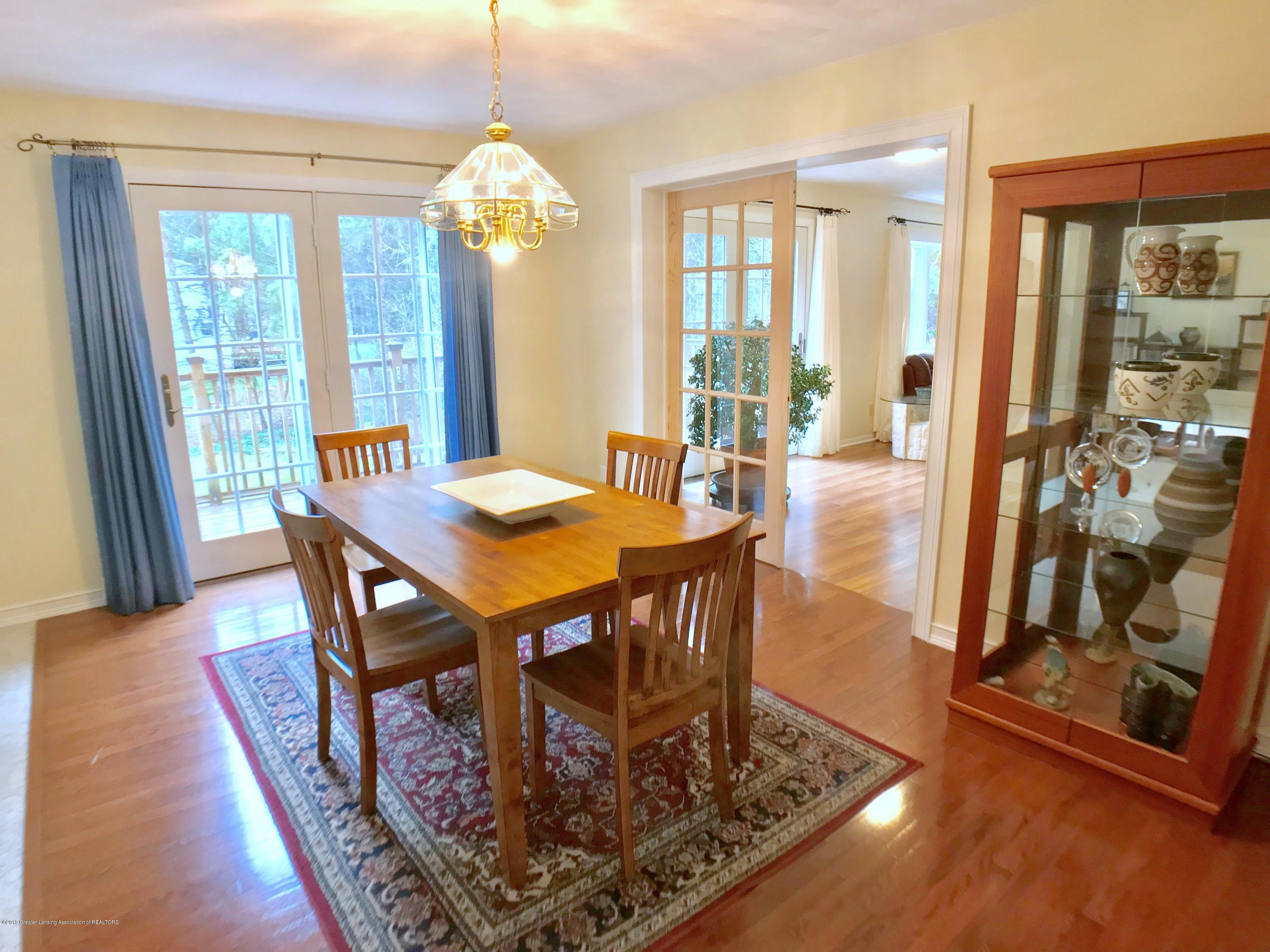 12280 Beardslee Rd - Dining Room - 6
