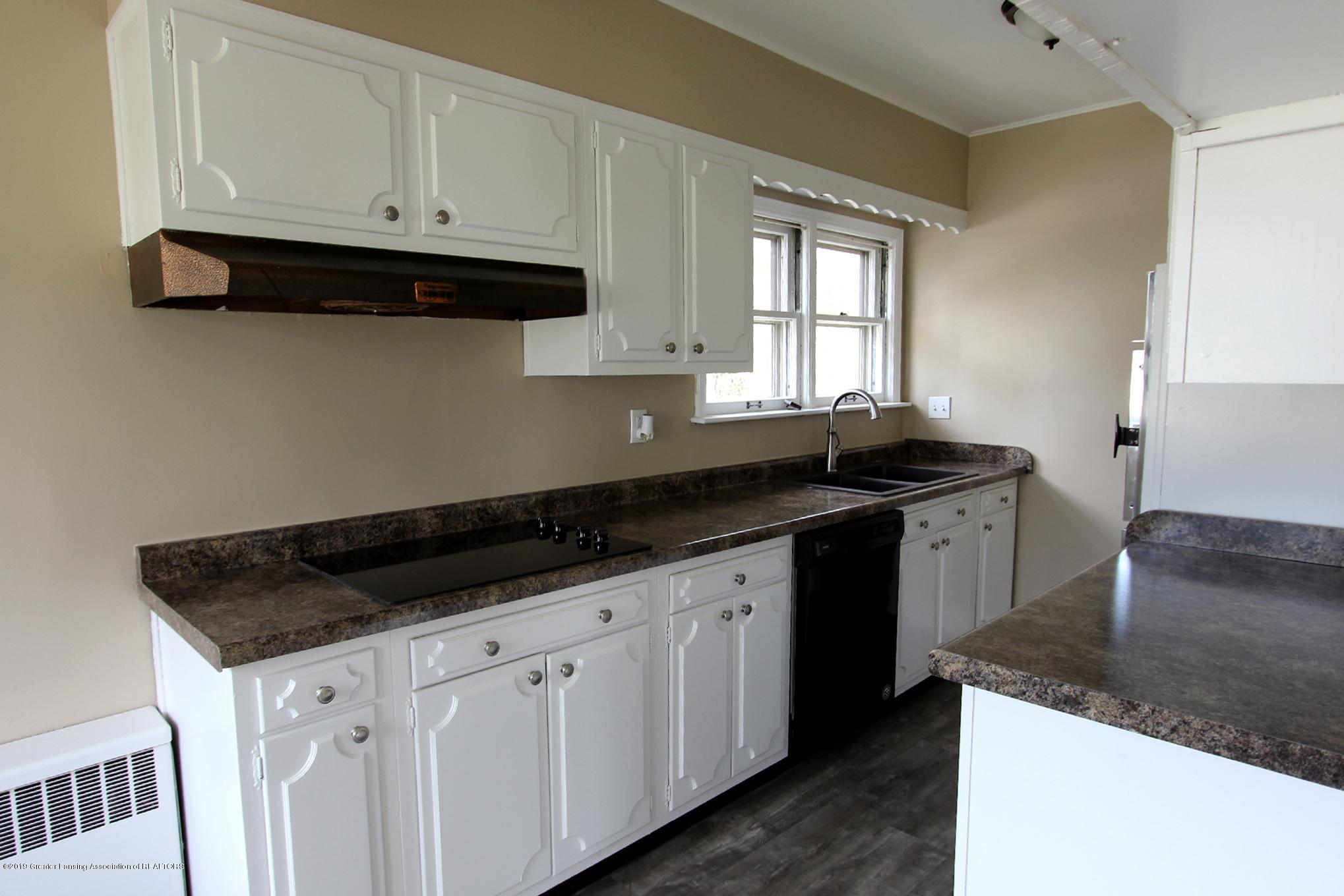 214 N Franklin St - 10 Kitchen 1 - 11
