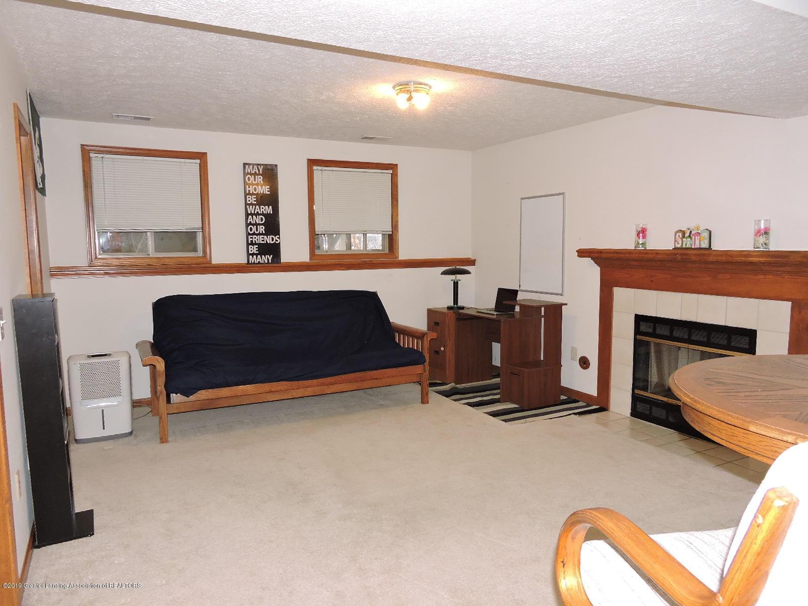12719 Ontonagon Dr - LL Rec Room - 20