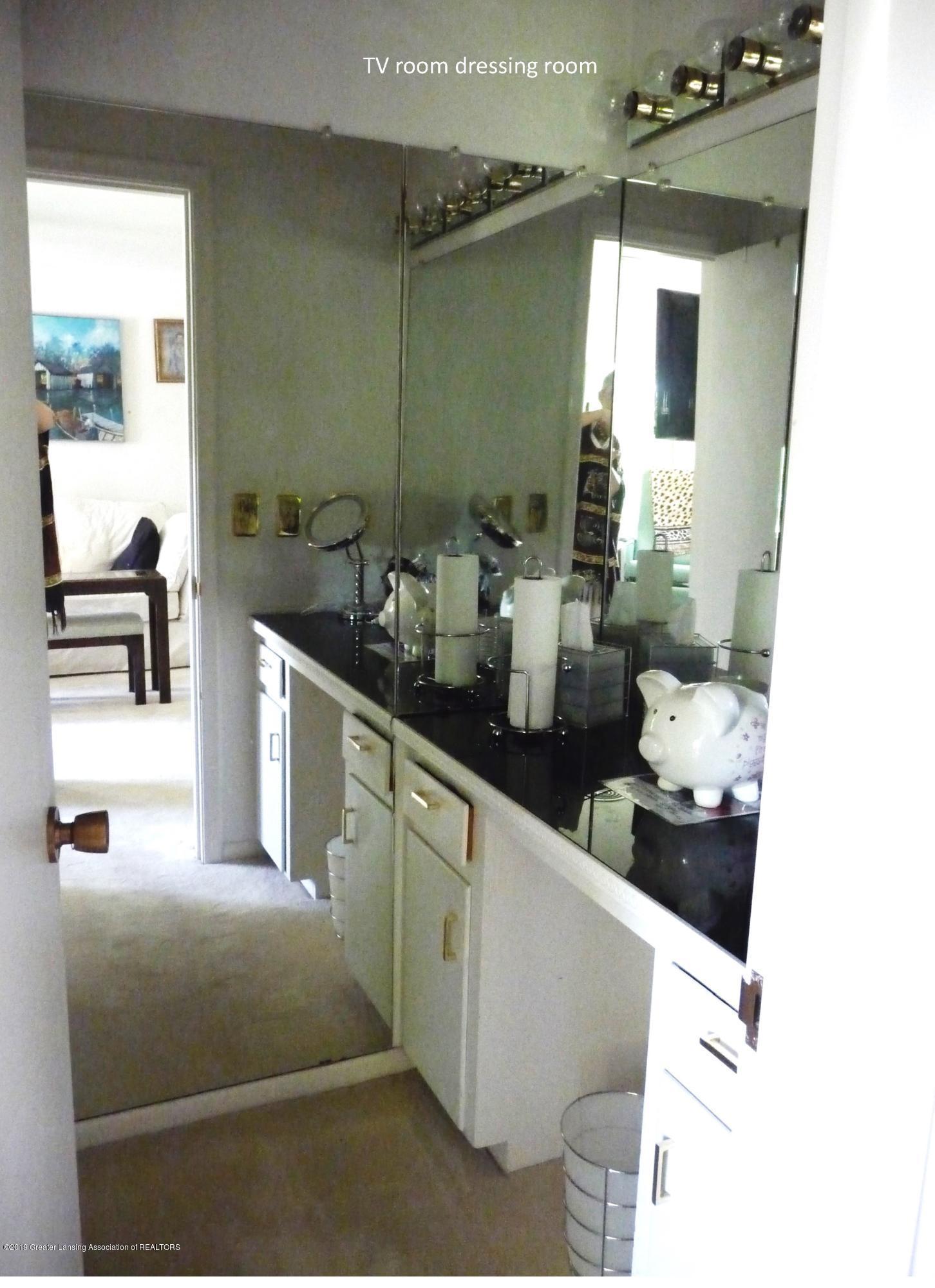 3863 Waverly Hills Rd - TVRoomDressingRoom - 84