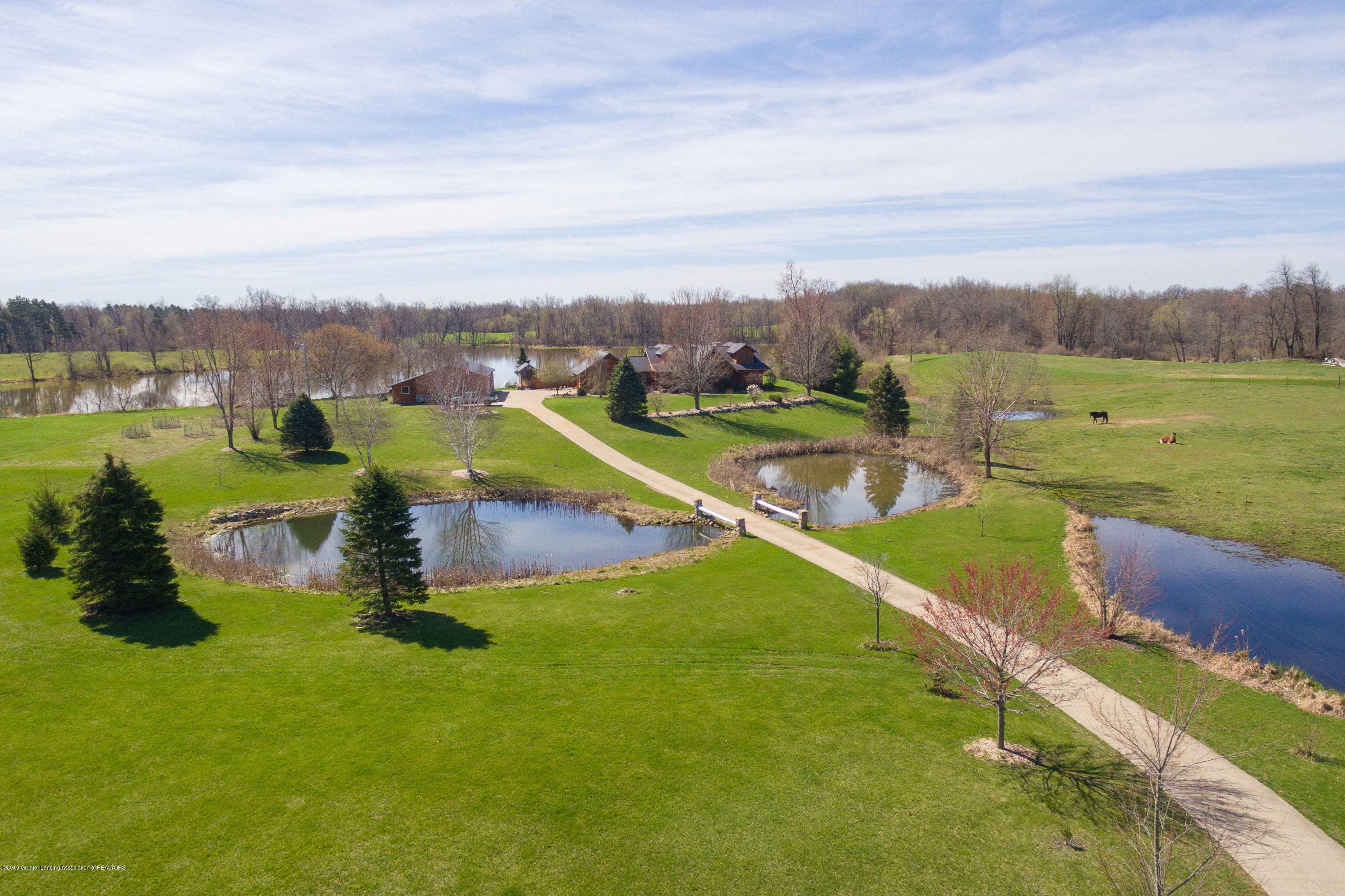 8457 Doyle Rd - Exteriors-2 - 35