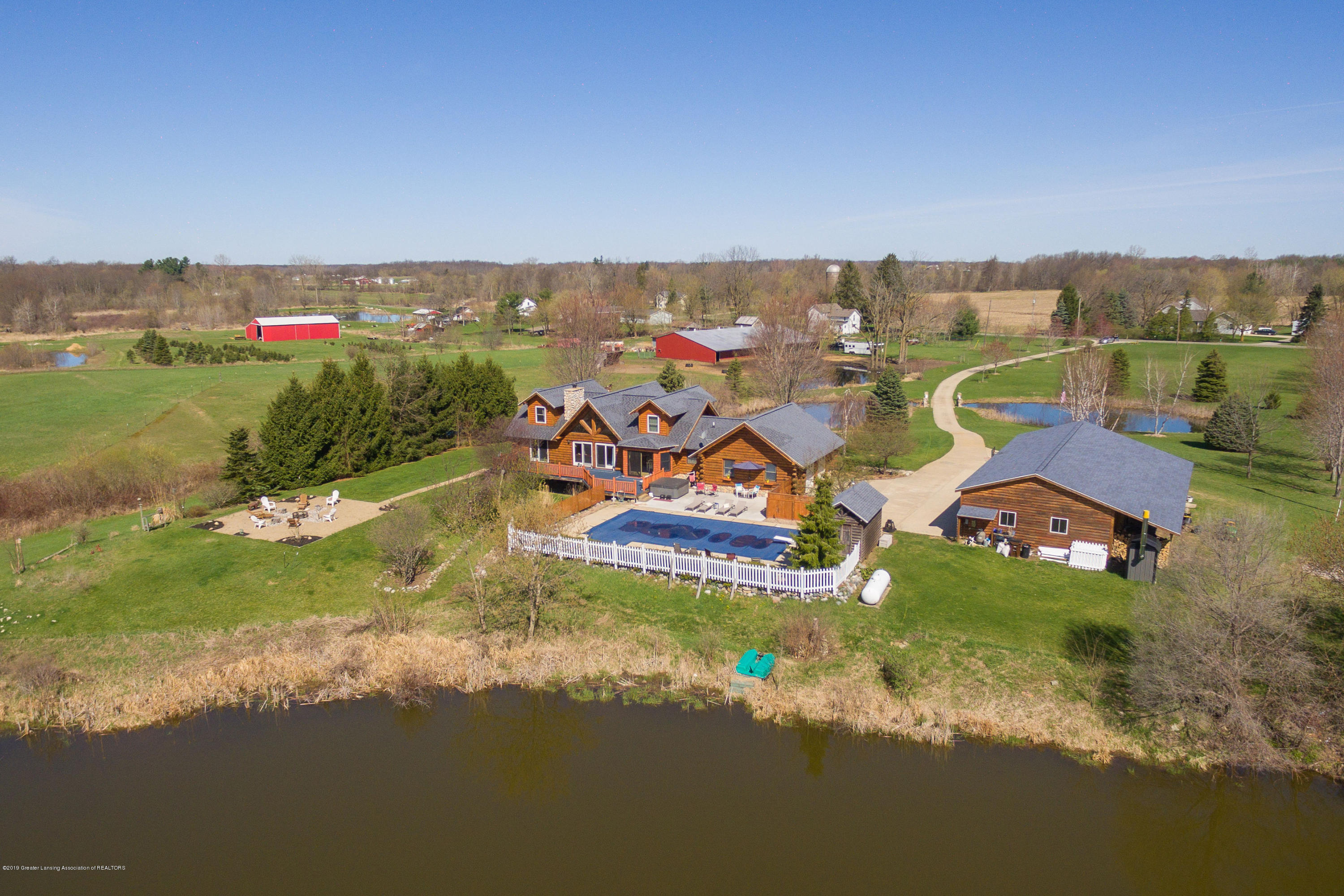 8457 Doyle Rd - Exteriors-6 - 2