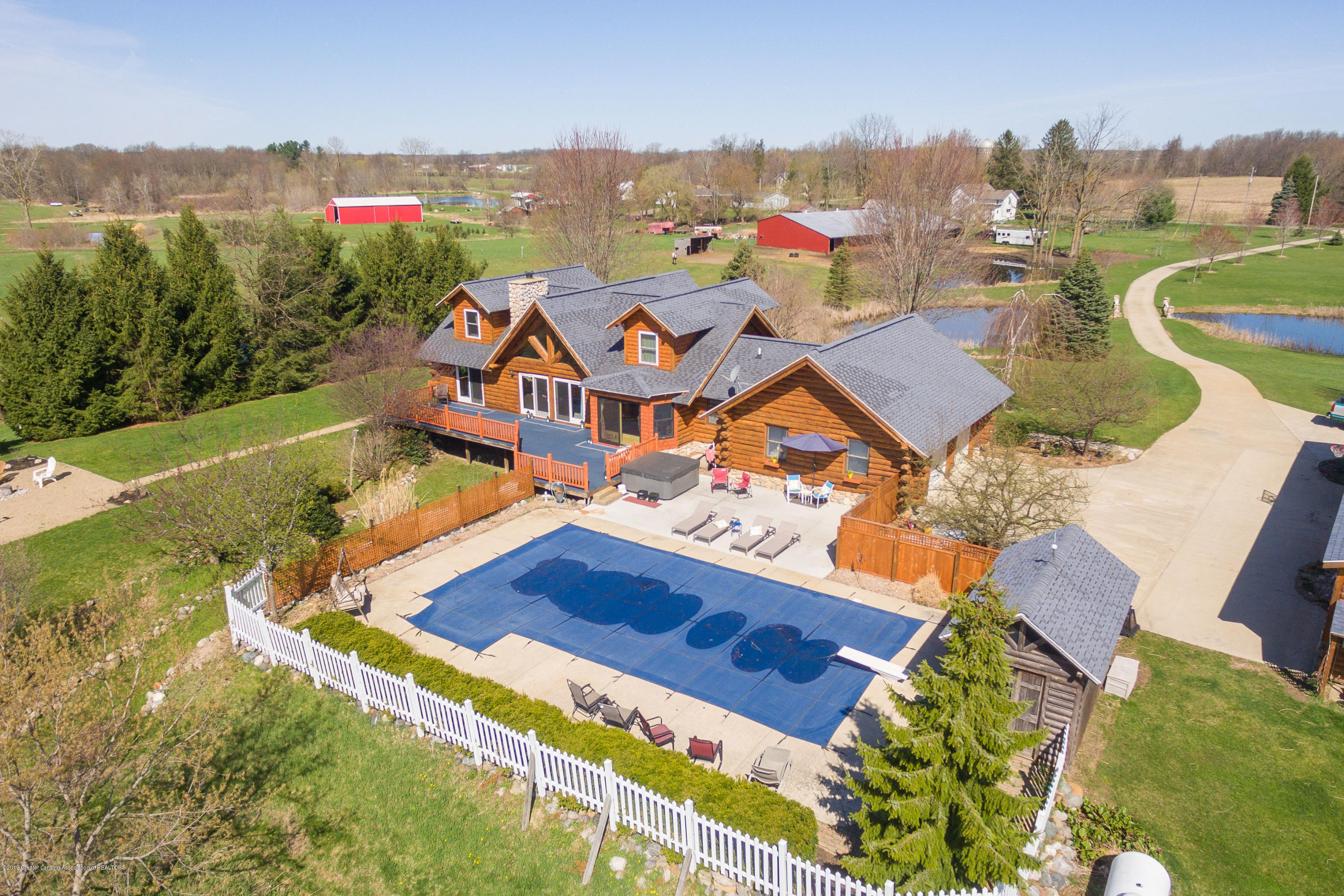 8457 Doyle Rd - Exteriors-14 - 28