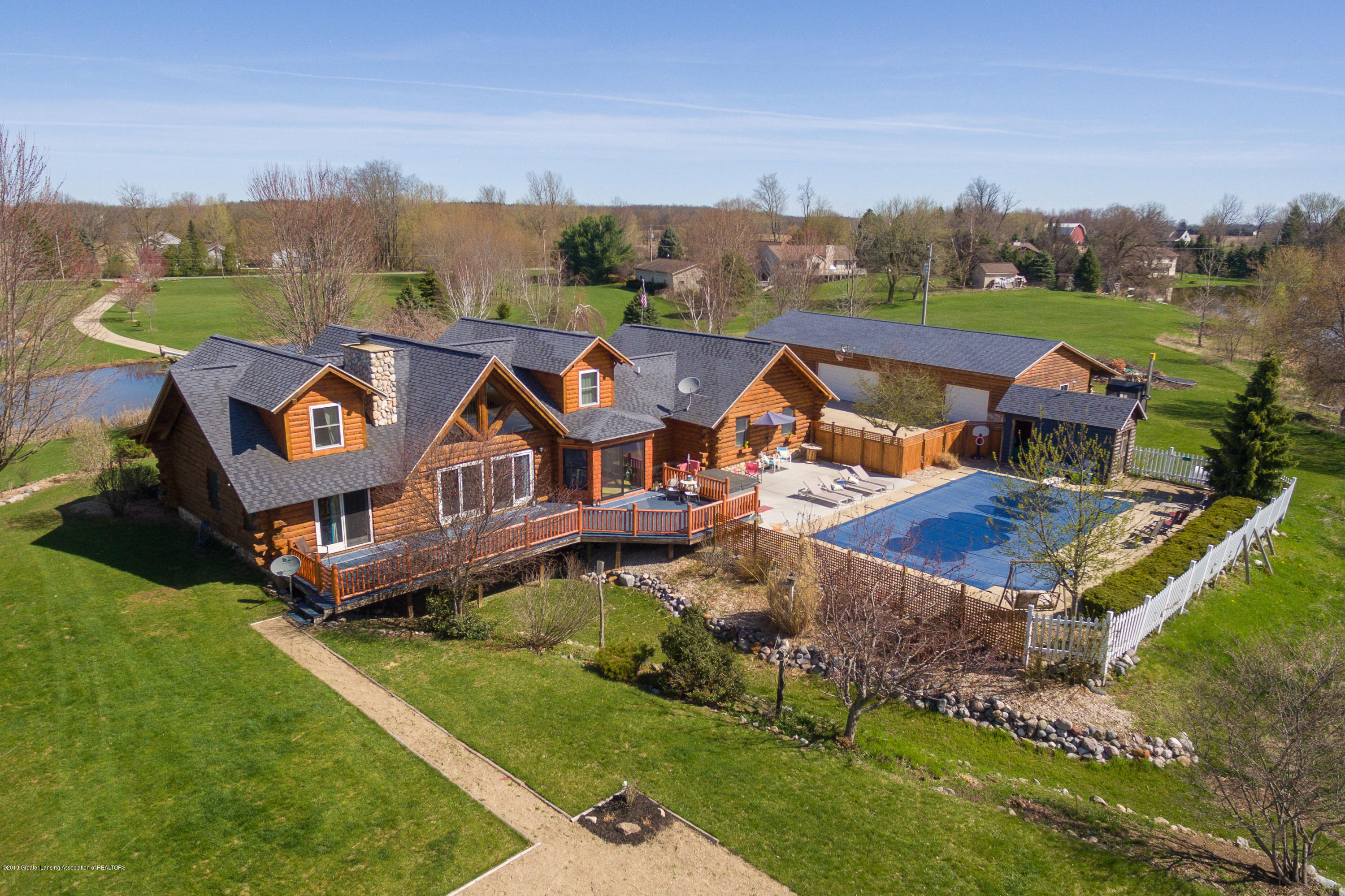 8457 Doyle Rd - Exteriors-16 - 27