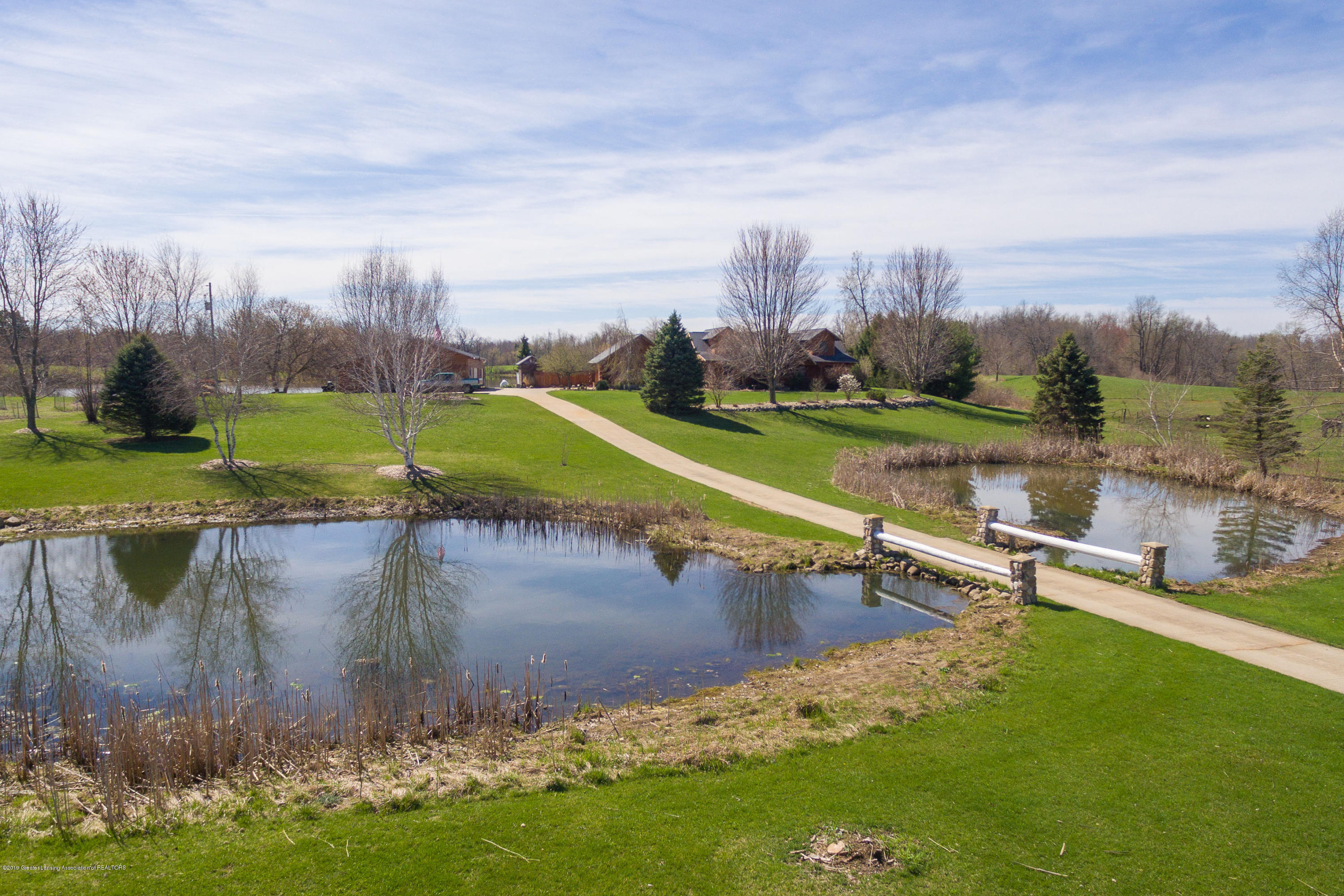 8457 Doyle Rd - Exteriors-19 - 49