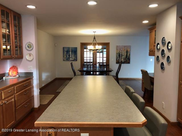 4350 Red Maple Dr - IMG_0430 - 7