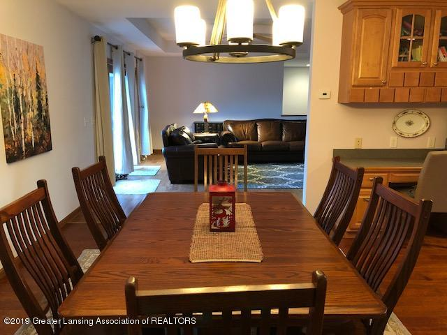 4350 Red Maple Dr - IMG_0435 (002) - 8
