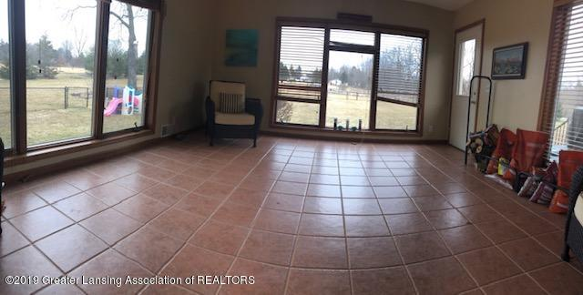 4350 Red Maple Dr - IMG_0399 (002) - 12