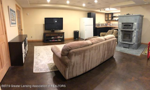 4350 Red Maple Dr - IMG_0412 (002) - 29
