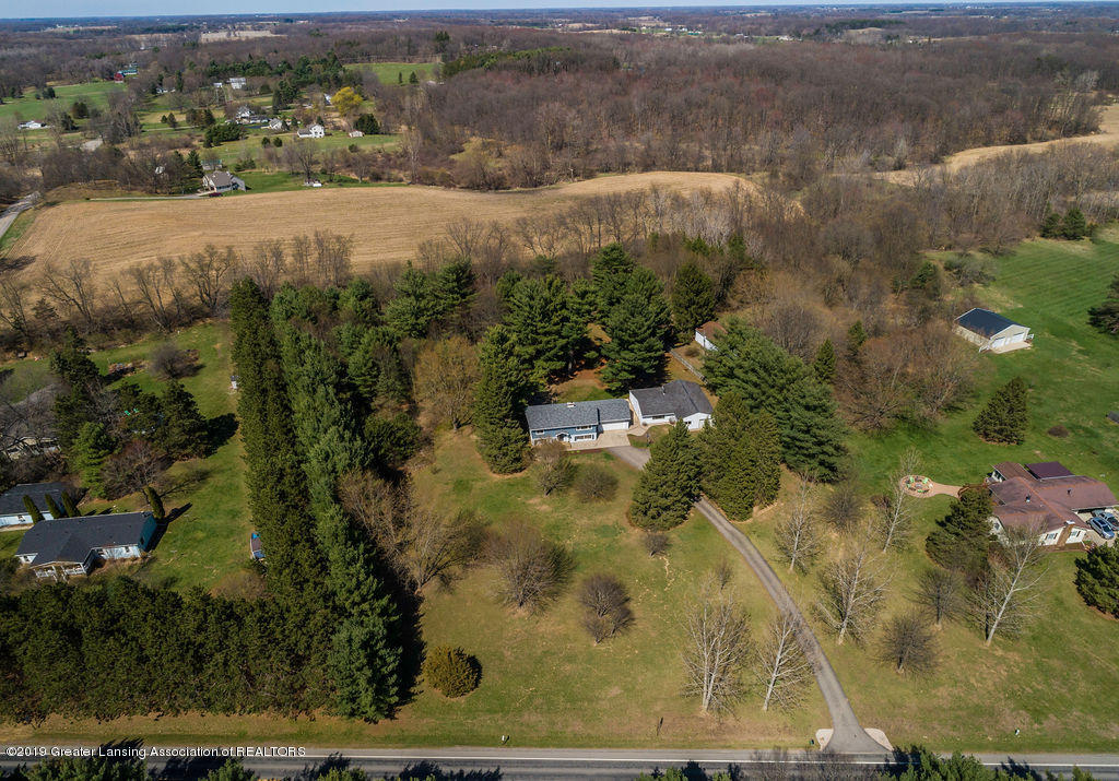 736 W Dexter Trail - Aerial - 11