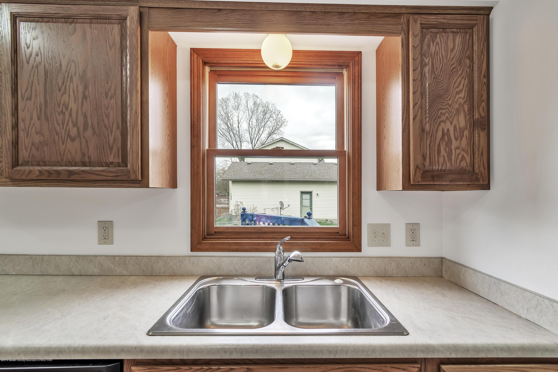 2600 Ayrshire Dr - Kitchen Sink - 17