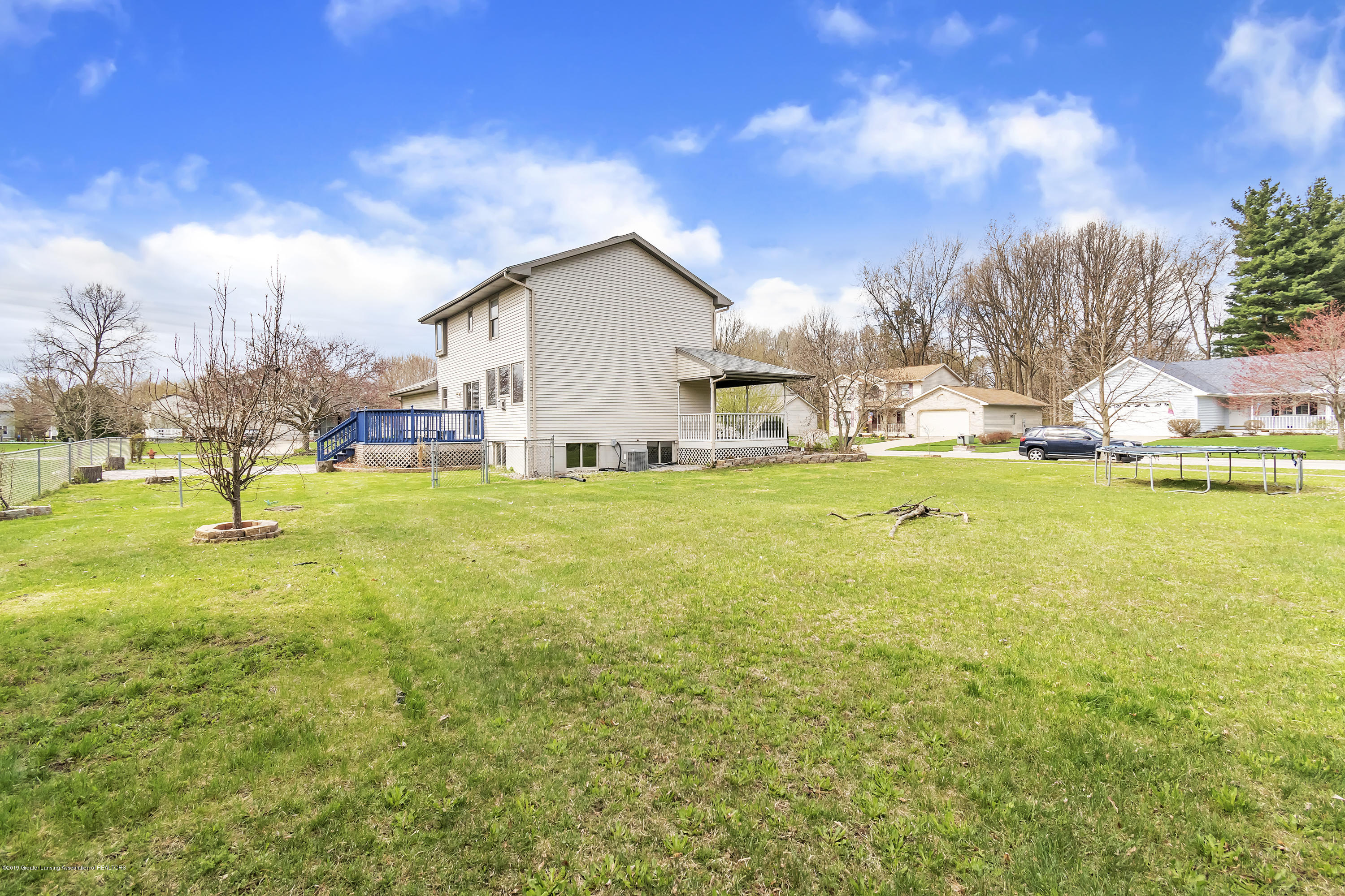 2600 Ayrshire Dr - Double Lot2 - 39