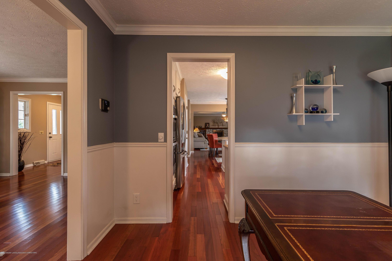 2080 Tamarack Dr - Dining Room - 14