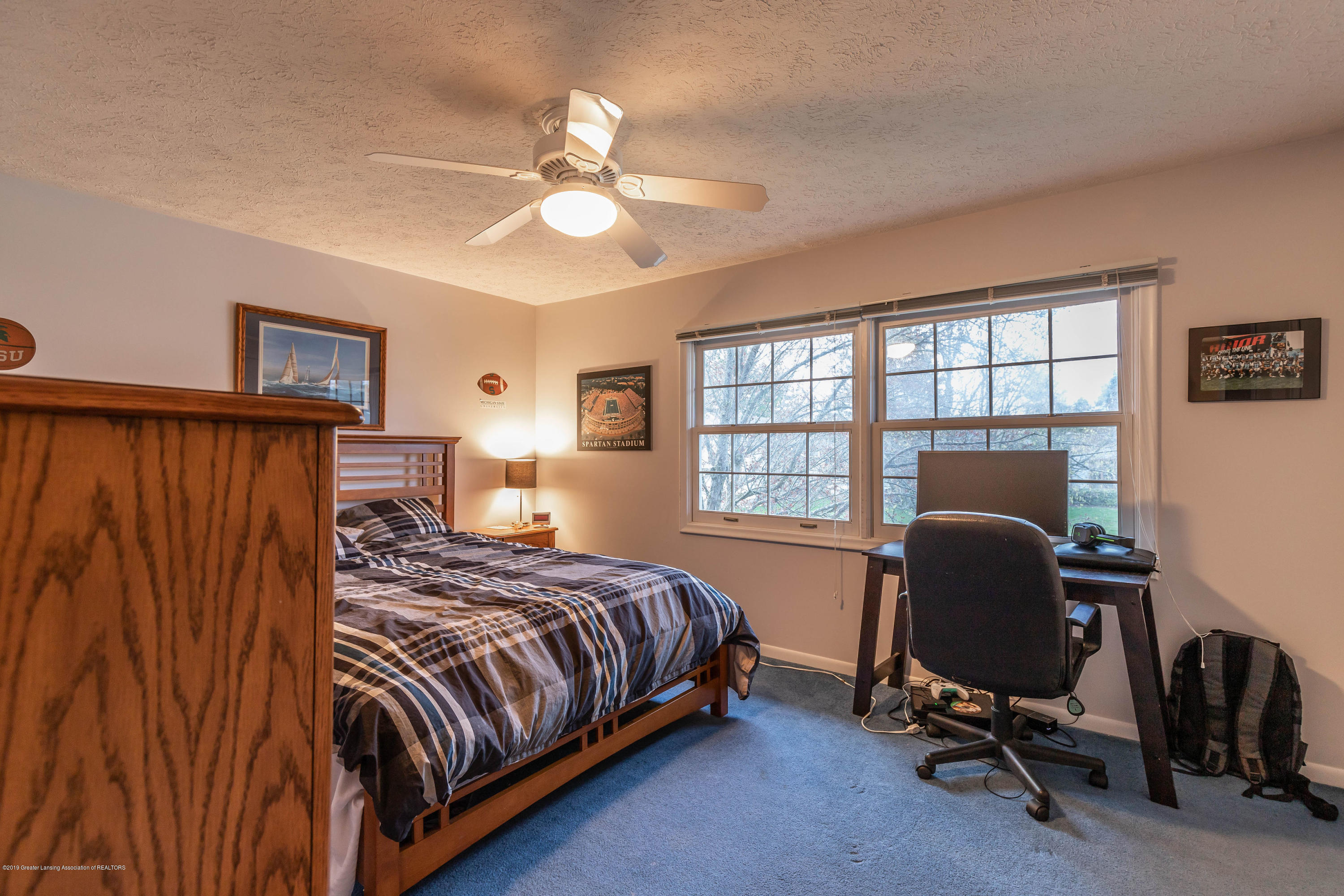 2080 Tamarack Dr - Bedroom - 33