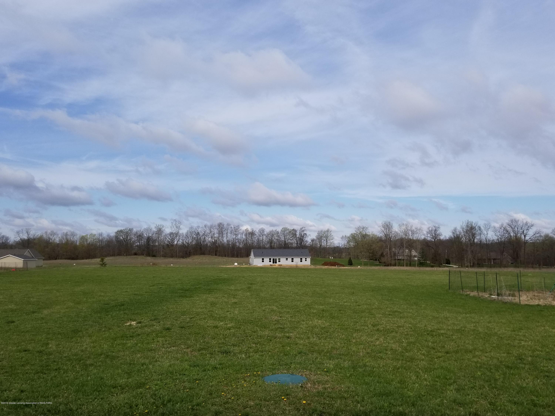 8786 Meadowrue Rd - yard - 33
