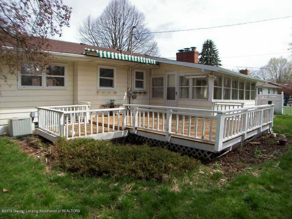 1955 Auburn Ave - 000_0005 - 5